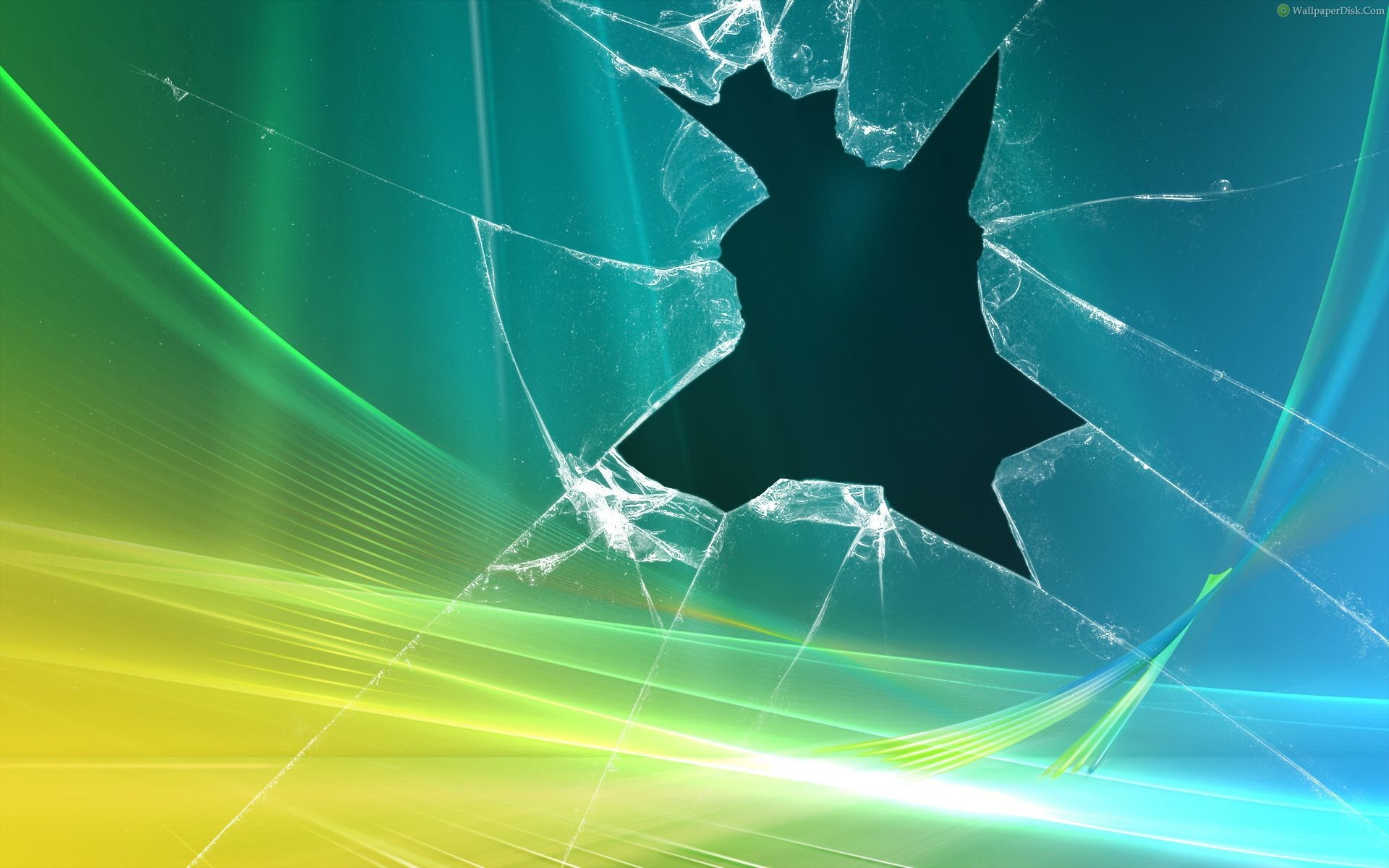 Cracked computer screen wallpaper 57 images 1920x1200 wallpaper broken screen wallpapersafari cracked computer screen wallpapers wallpaper cave voltagebd Images