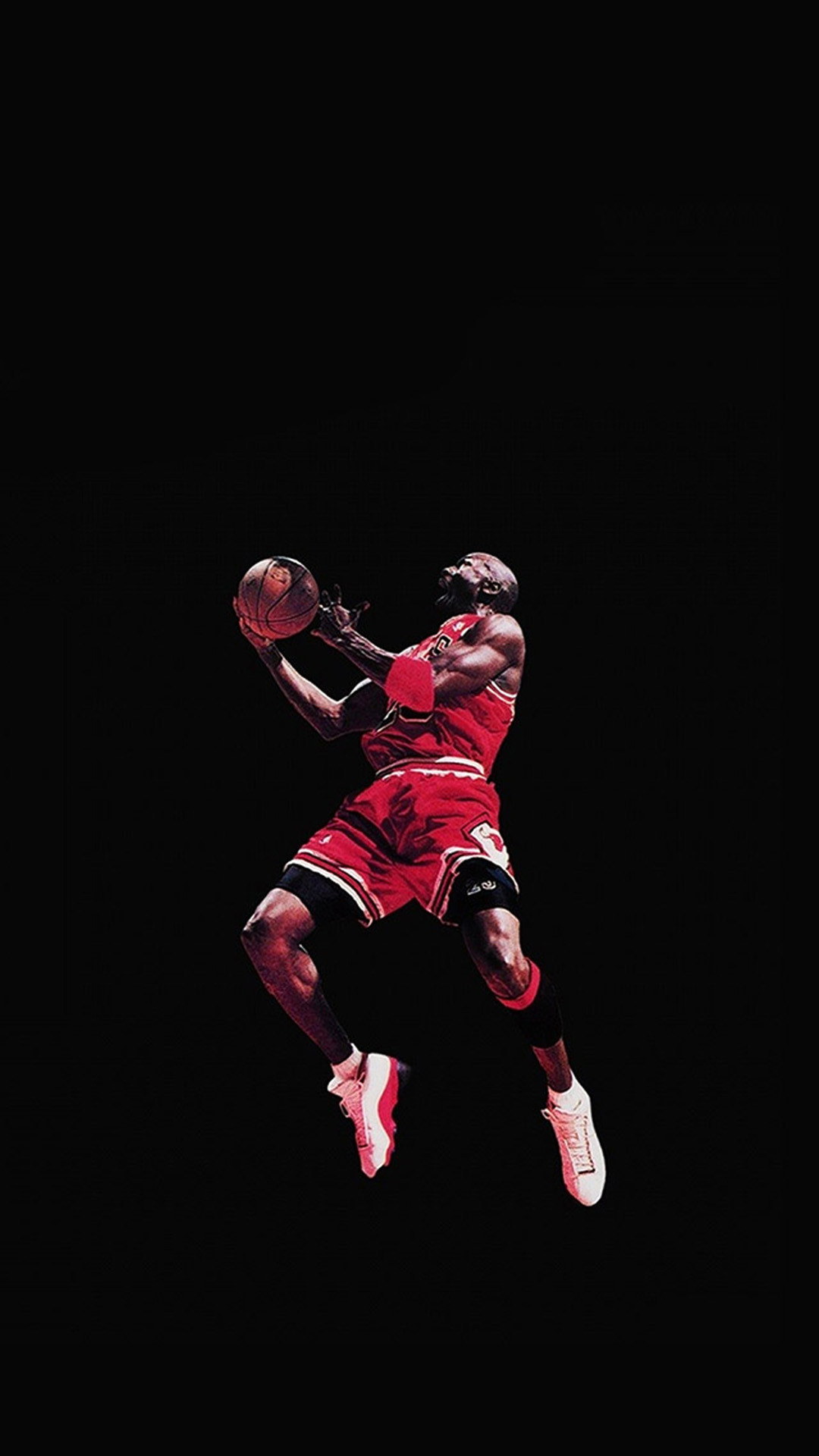 1080x1920 Explore Michael Jordan, Jordan 23, and more!