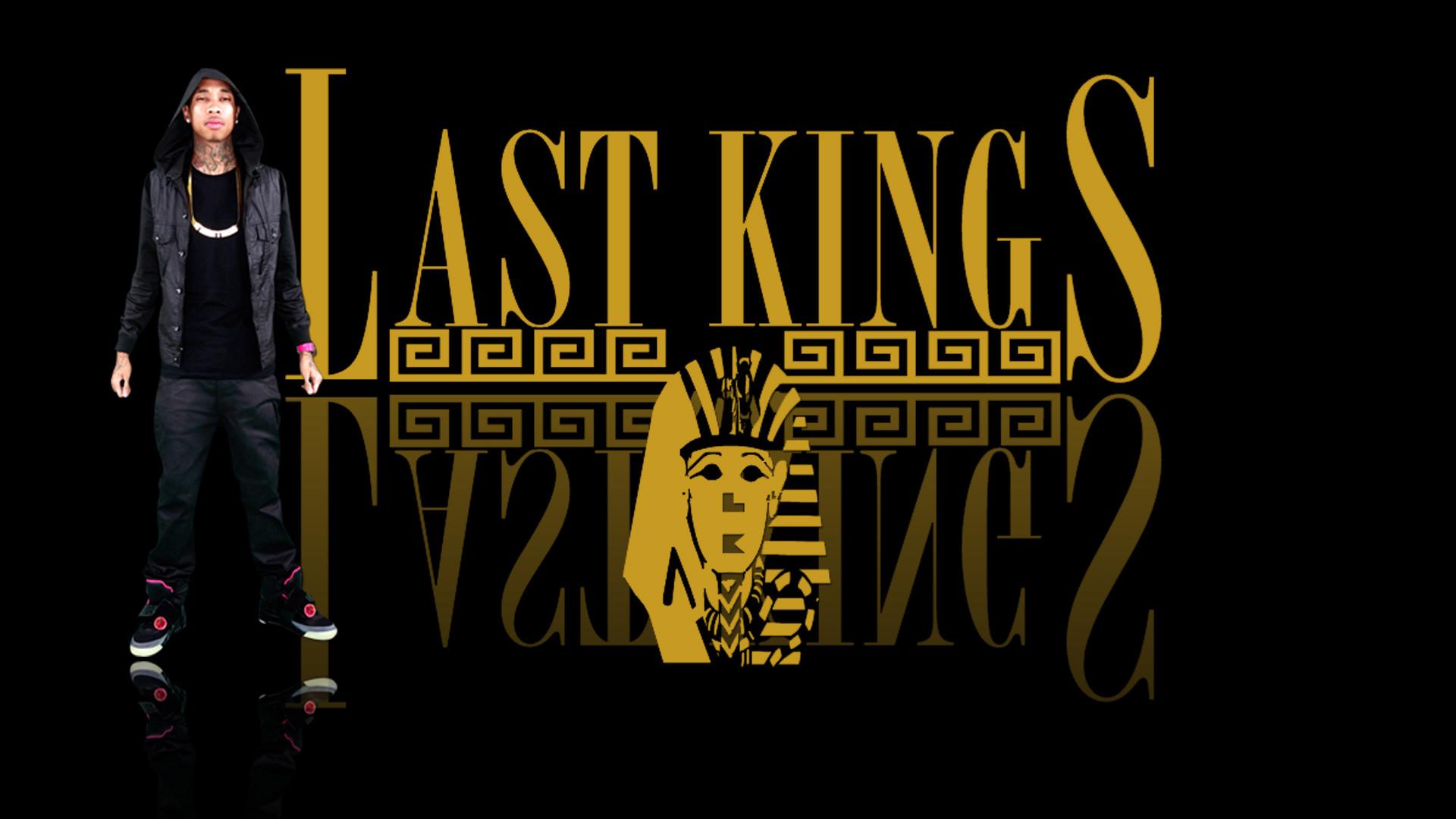 Triple H King Of Kings Wallpaper 59 Images
