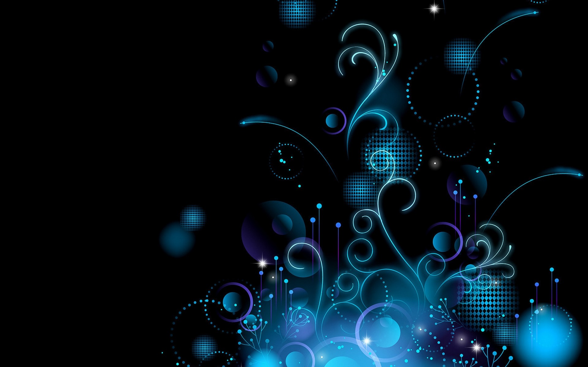 3d High Resolution Wallpapers 65 Images