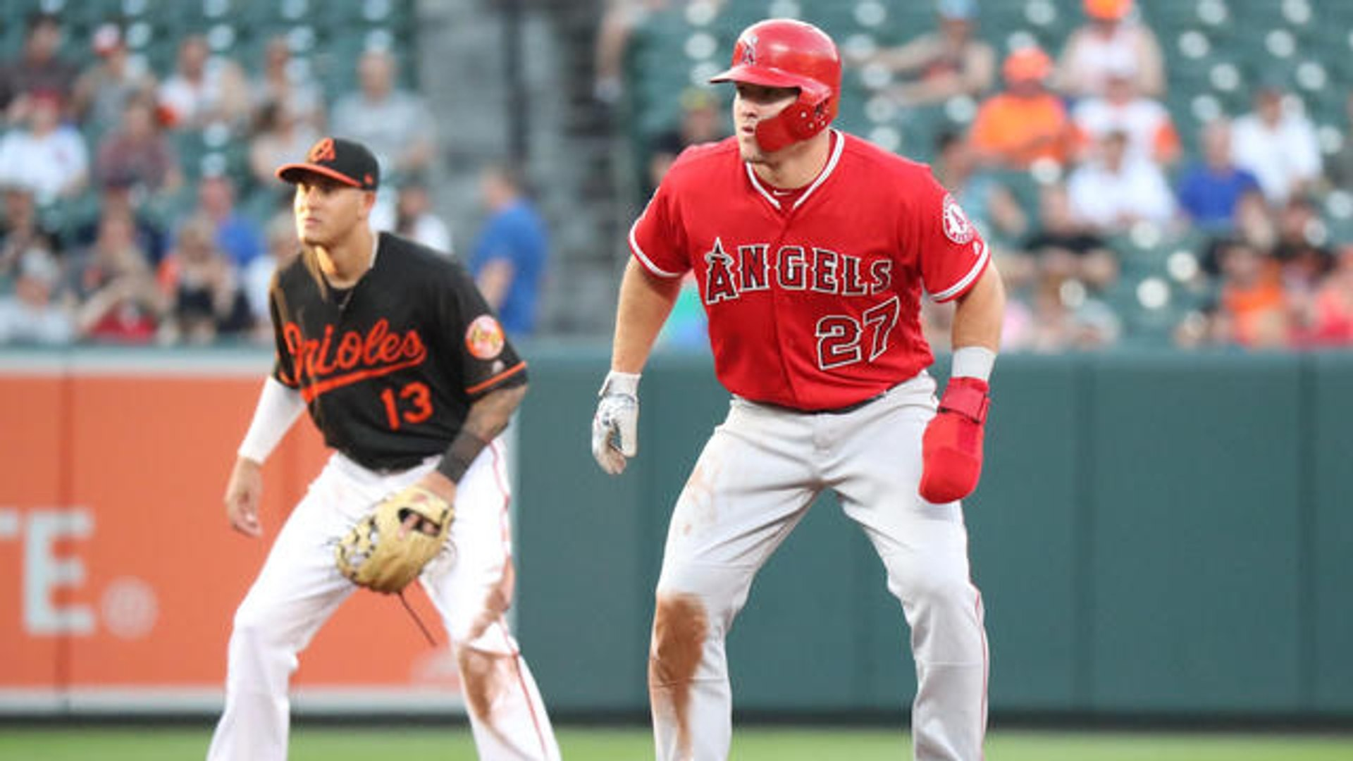 Mike Trout Wallpaper Iphone The Galleries Of Hd Wallpaper