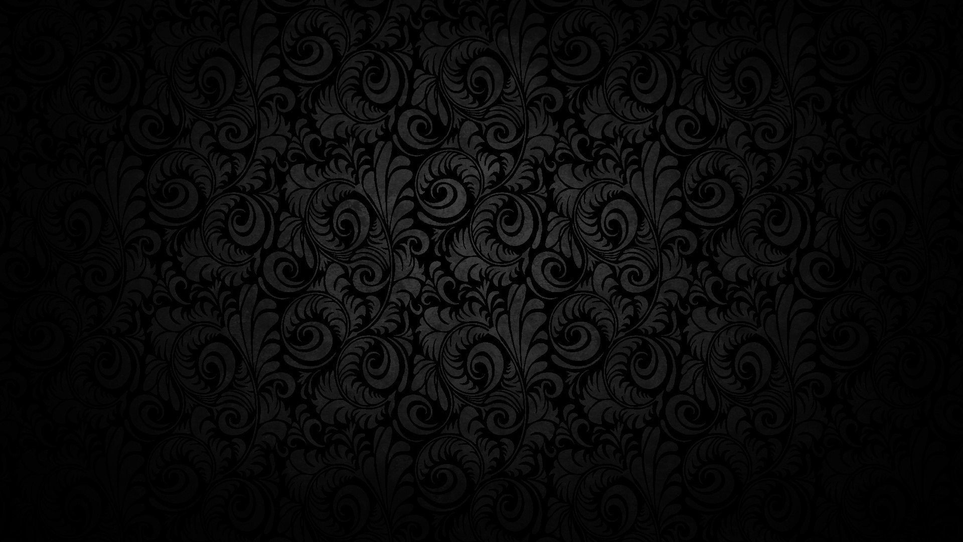 Dark Hd Wallpapers 1080p 68 Images