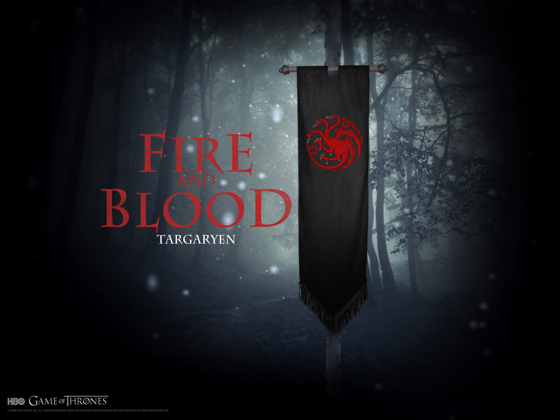 1920x1440 Game of Thrones,A Song Of Ice And Fire game of thrones a song of ice and  fire tv series banner george r r martin house tyrell – Games Wallpaper –  Desktop ...