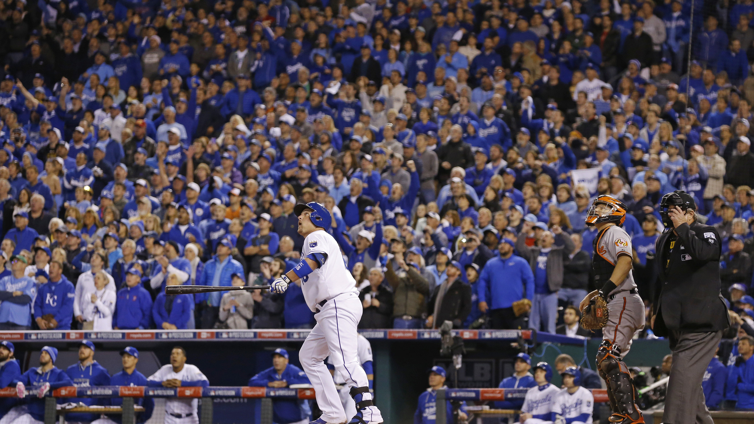 2560x1440 wallpaper.wiki-Wallpapers-Kansas-City-Royals-HD-PIC-