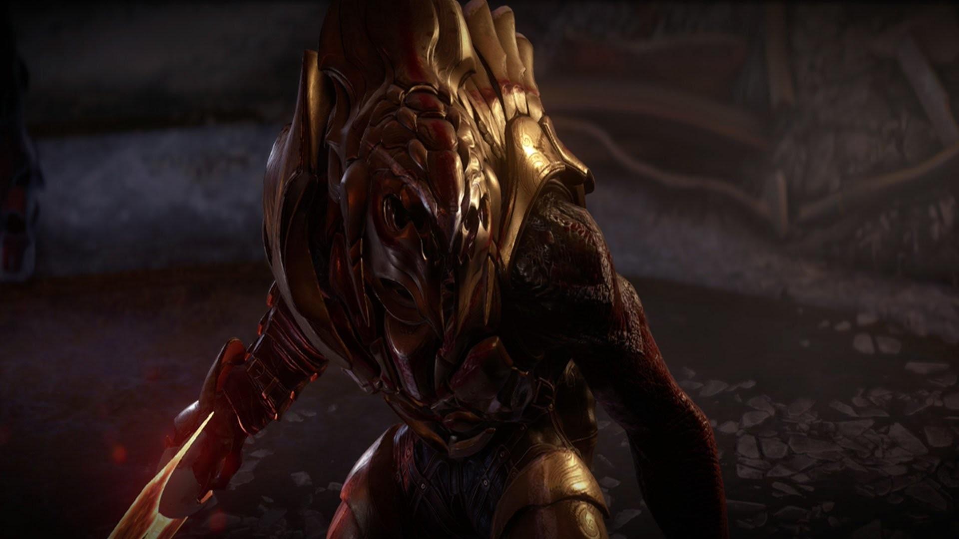 1920x1080 Halo 5: Guardians   XONE Gameplay ITA   Campagna #6 [60Fps]