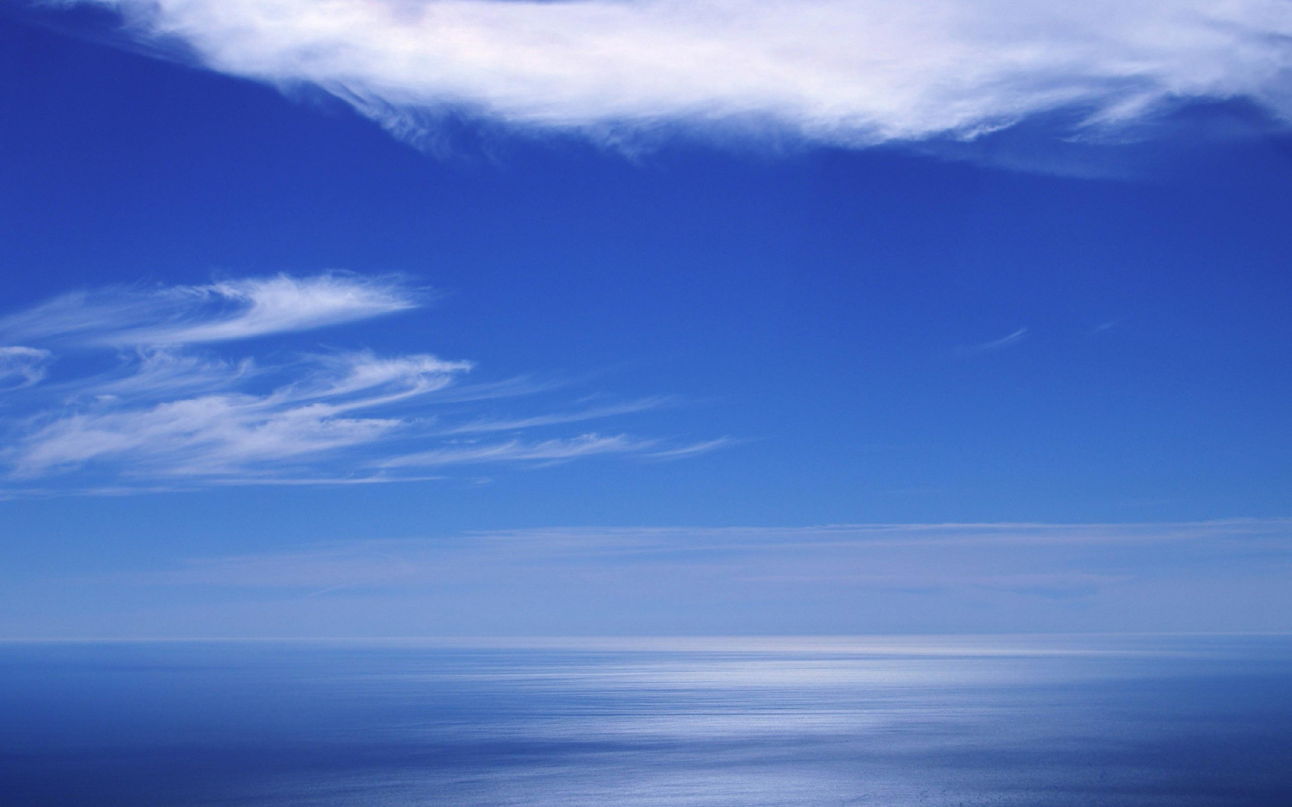2560x1600 Tags: Blue. Description: Download Blue Sky wallpaper ...