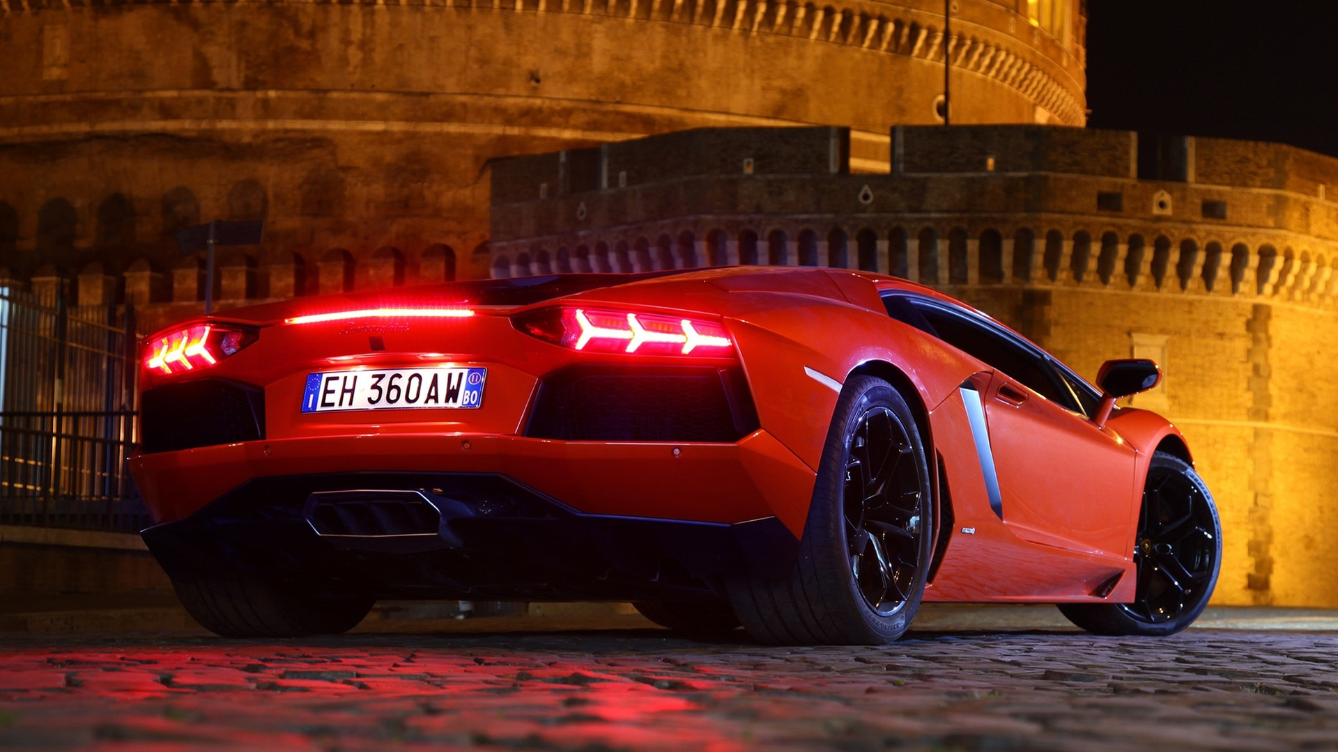 Nice Best 4K Wallpapers Car Wallpaper In Android You Can Download