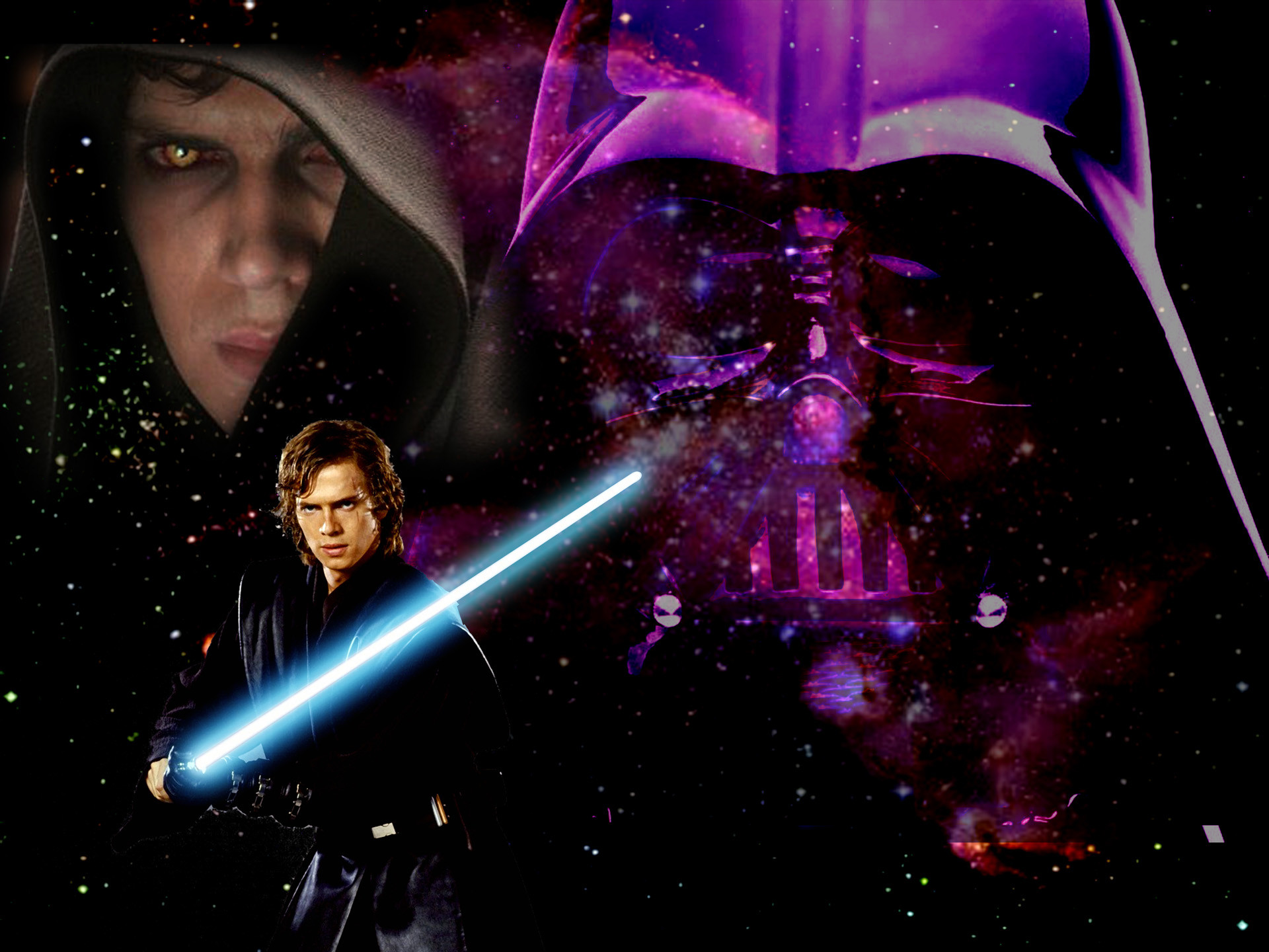 1920x1440 Photos anakin skywalker wallpaper page 12