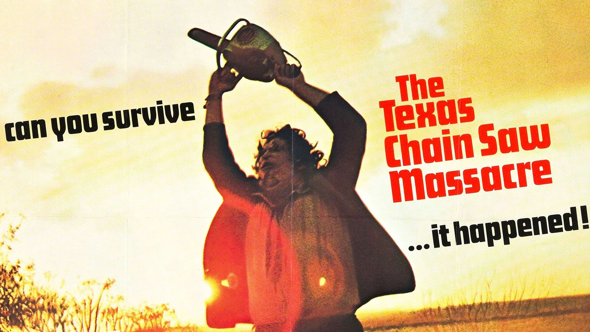 Texas Chainsaw Massacre Wallpaper 78 Images