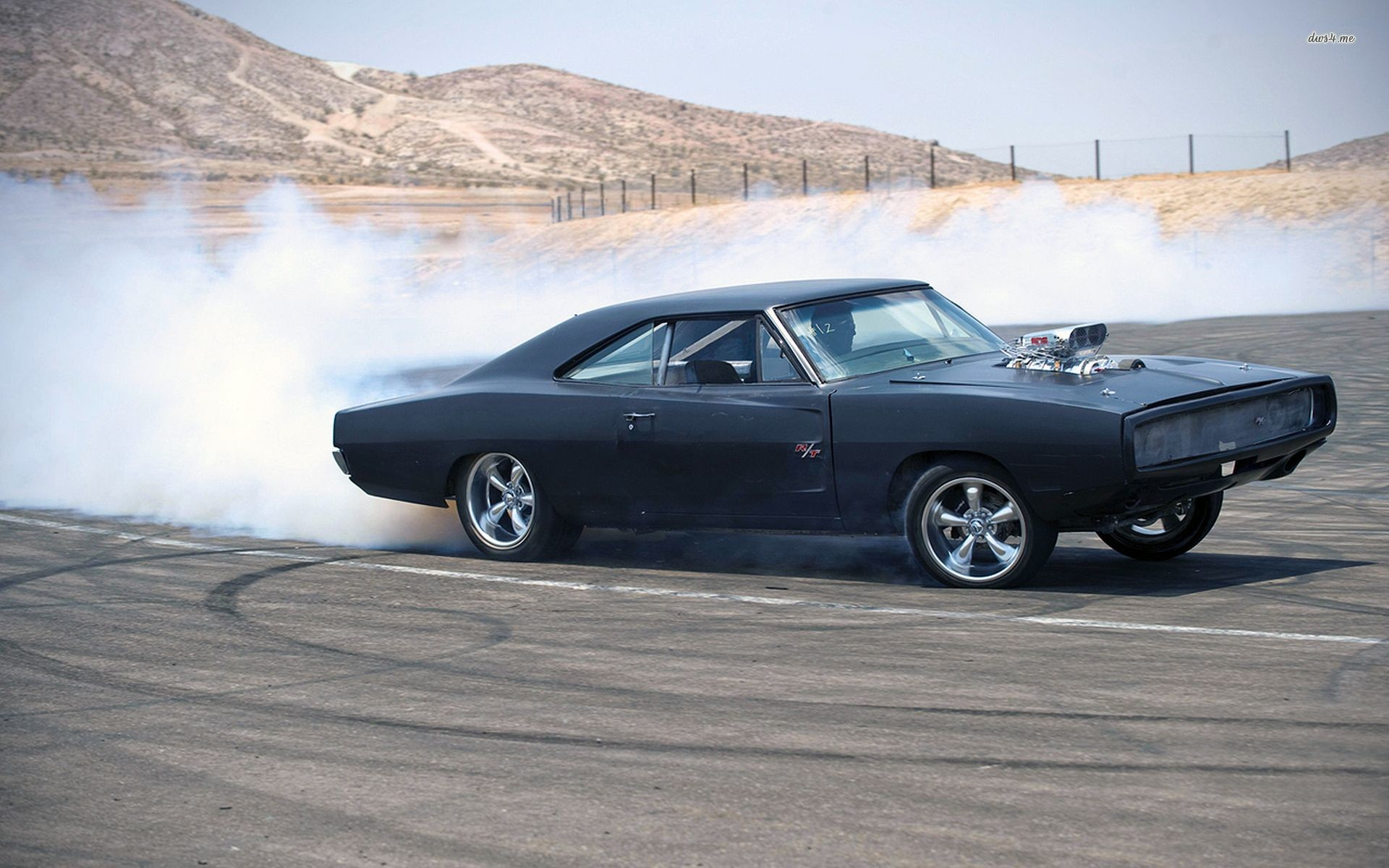 1920x1200 Wallpaper Wallpaper 8 Additionally 1970 Dodge Charger ...