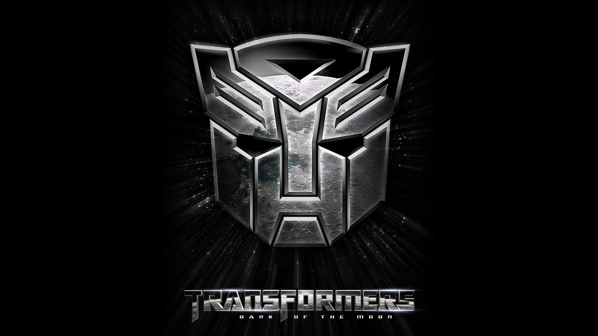 1920x1080 Autobots Logo Transformers Pictures HD Wallpaper