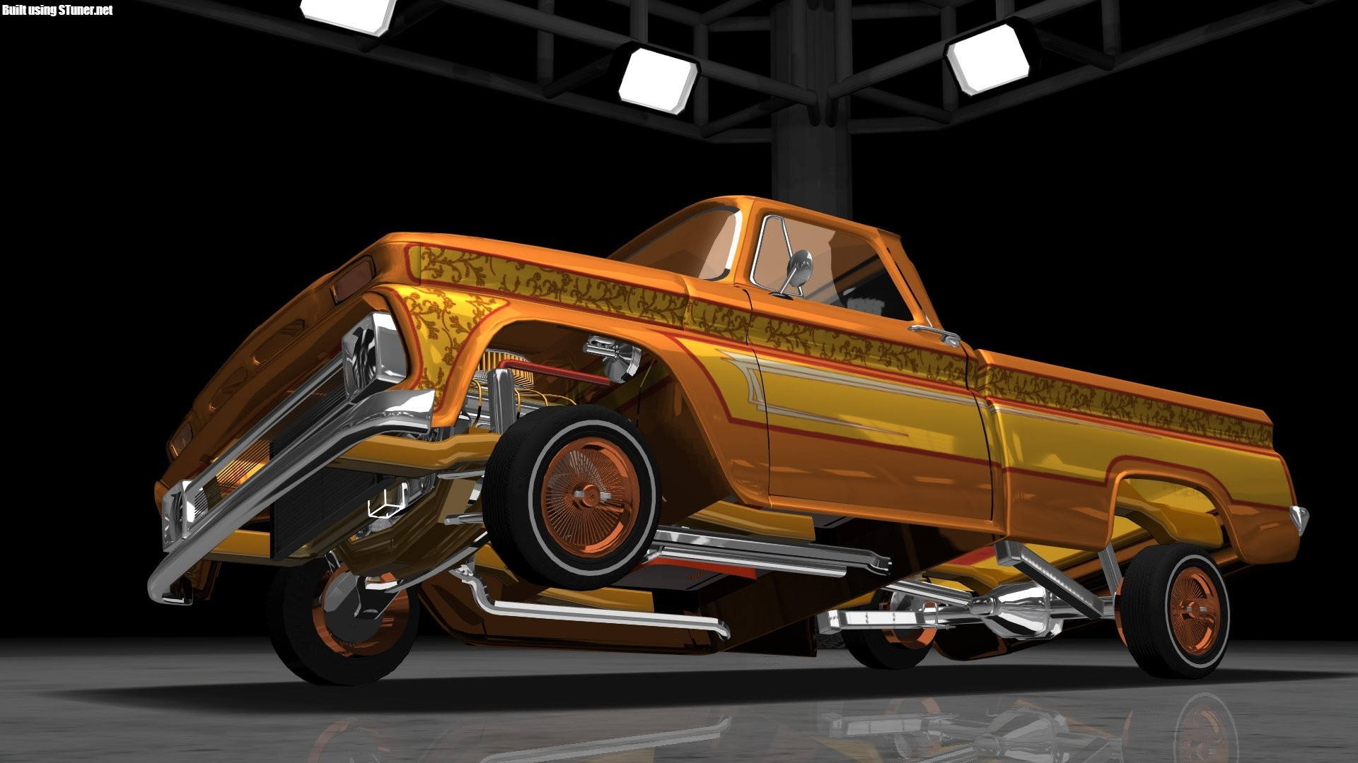1920x1080 ... wallpapers of lowrider in hqfx lowrider car wallpaper ① ...