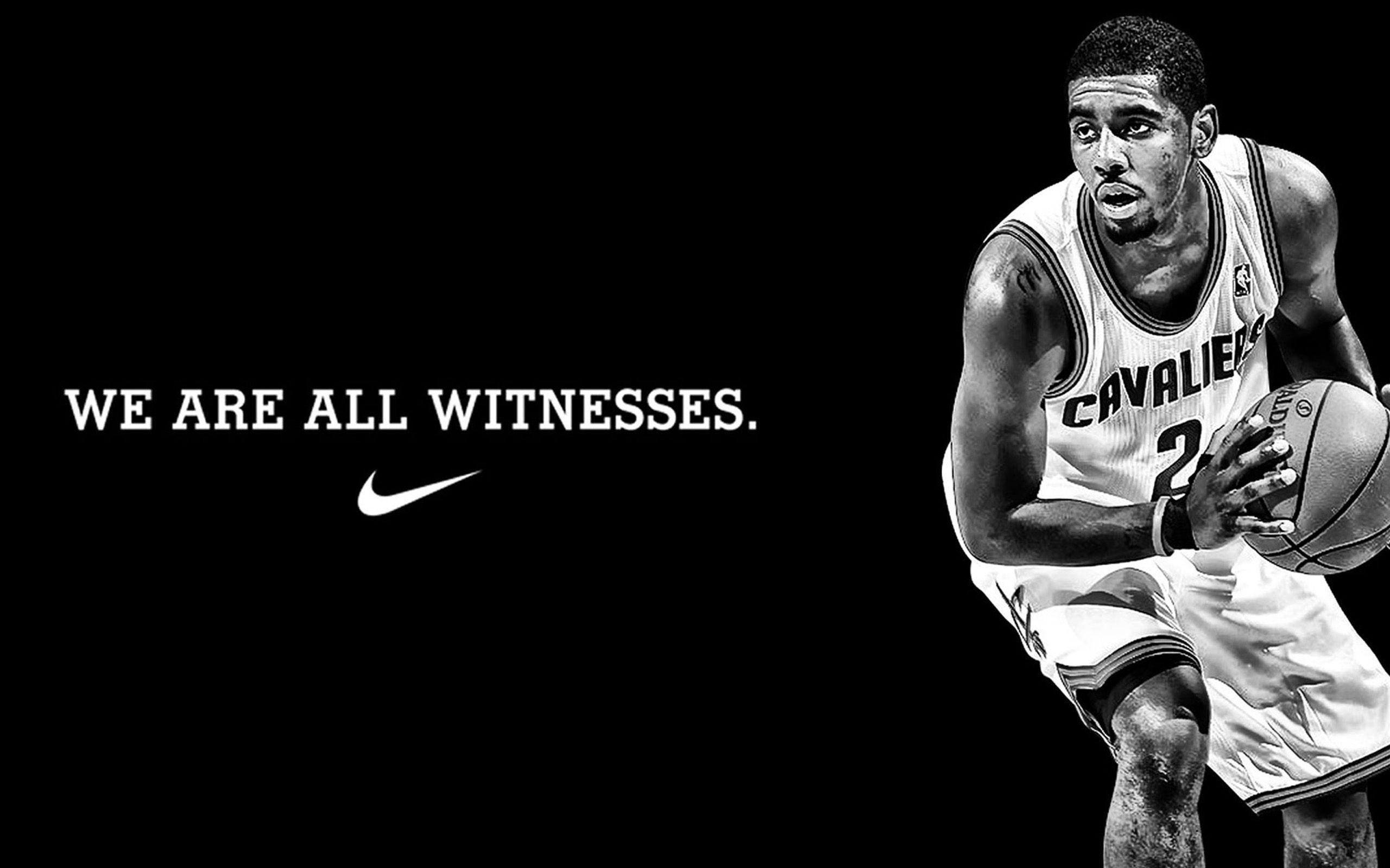 Nike Wallpaper Basketball 59 Images