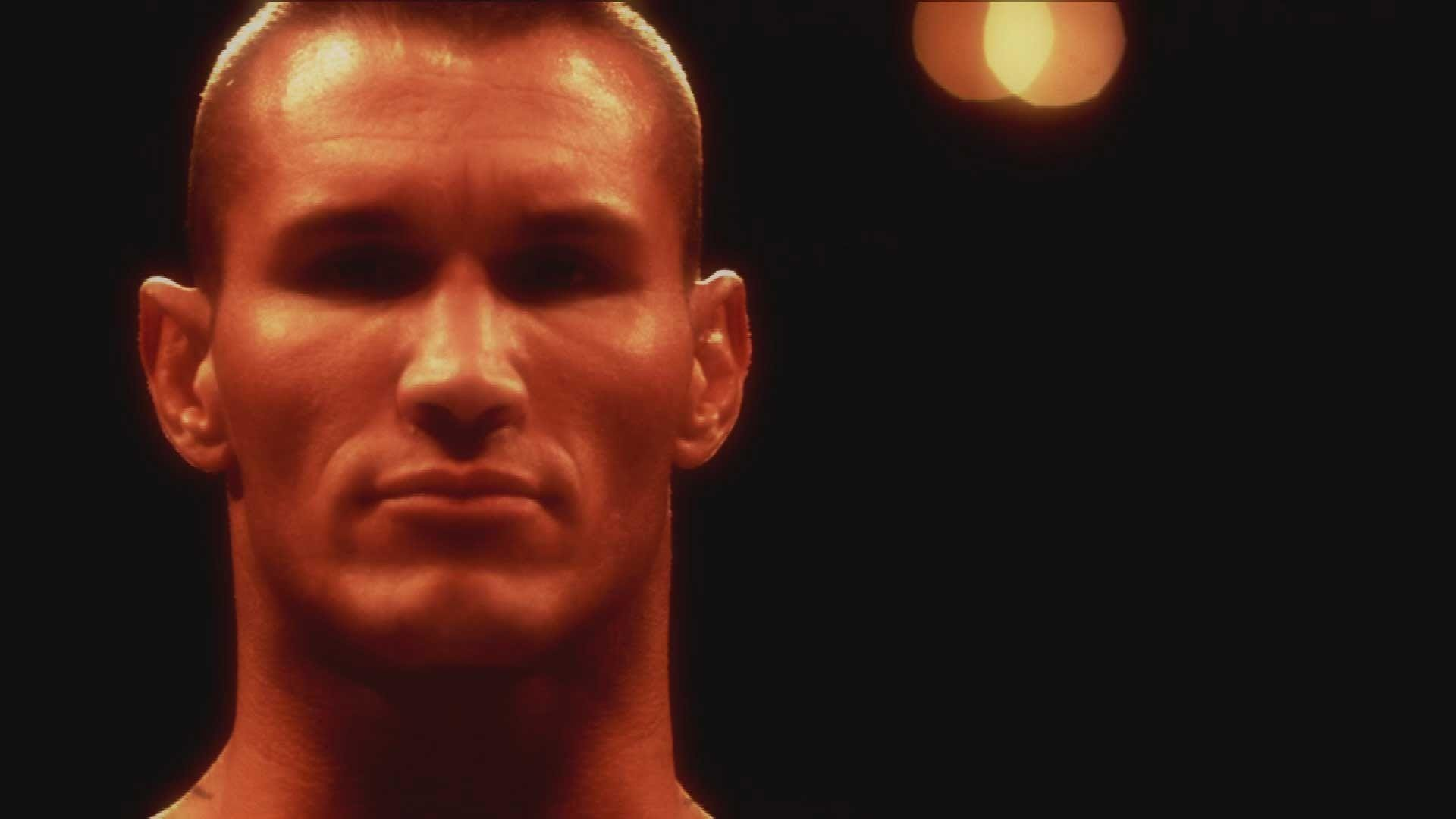 1920x1080 Randy Orton returns this Sunday at WWE Battleground - YouTube