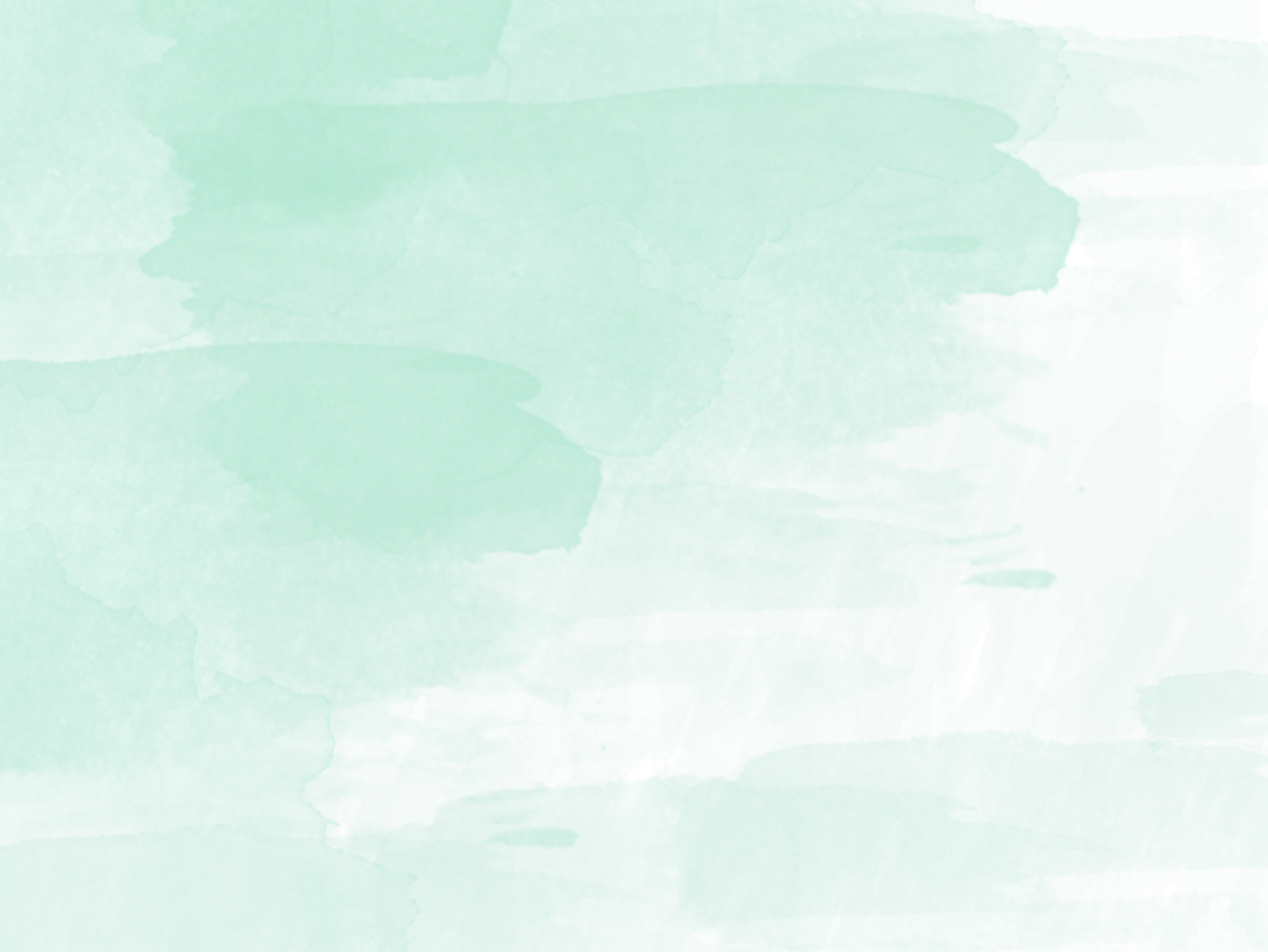 Mint Blue Wallpaper 69 Images