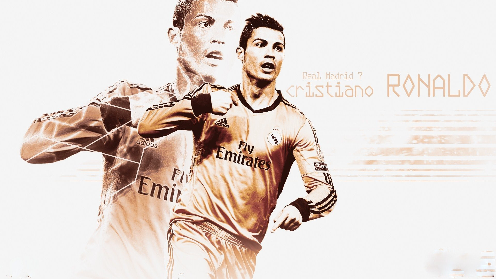 1920x1080 cristiano ronaldo wallpaper hd 59 cristiano ronaldo hd wallpapers