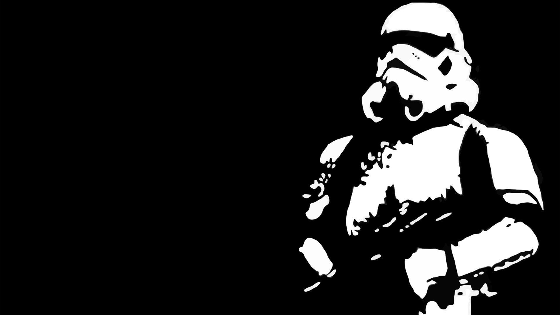 Wallpaper At Concord 1080p Star Wars Logo Wallpaper