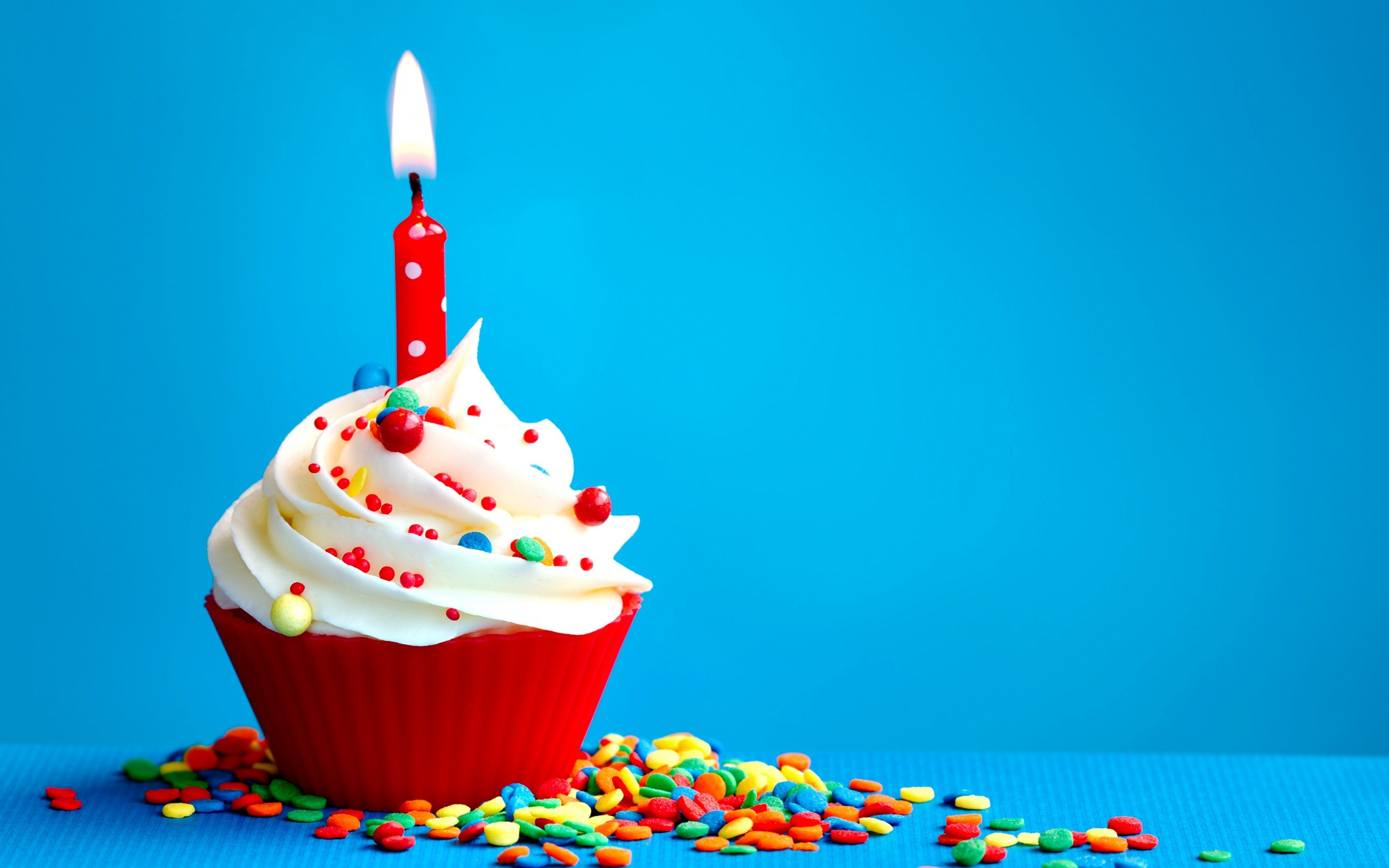 Hd Birthday Wallpapers 53 Images