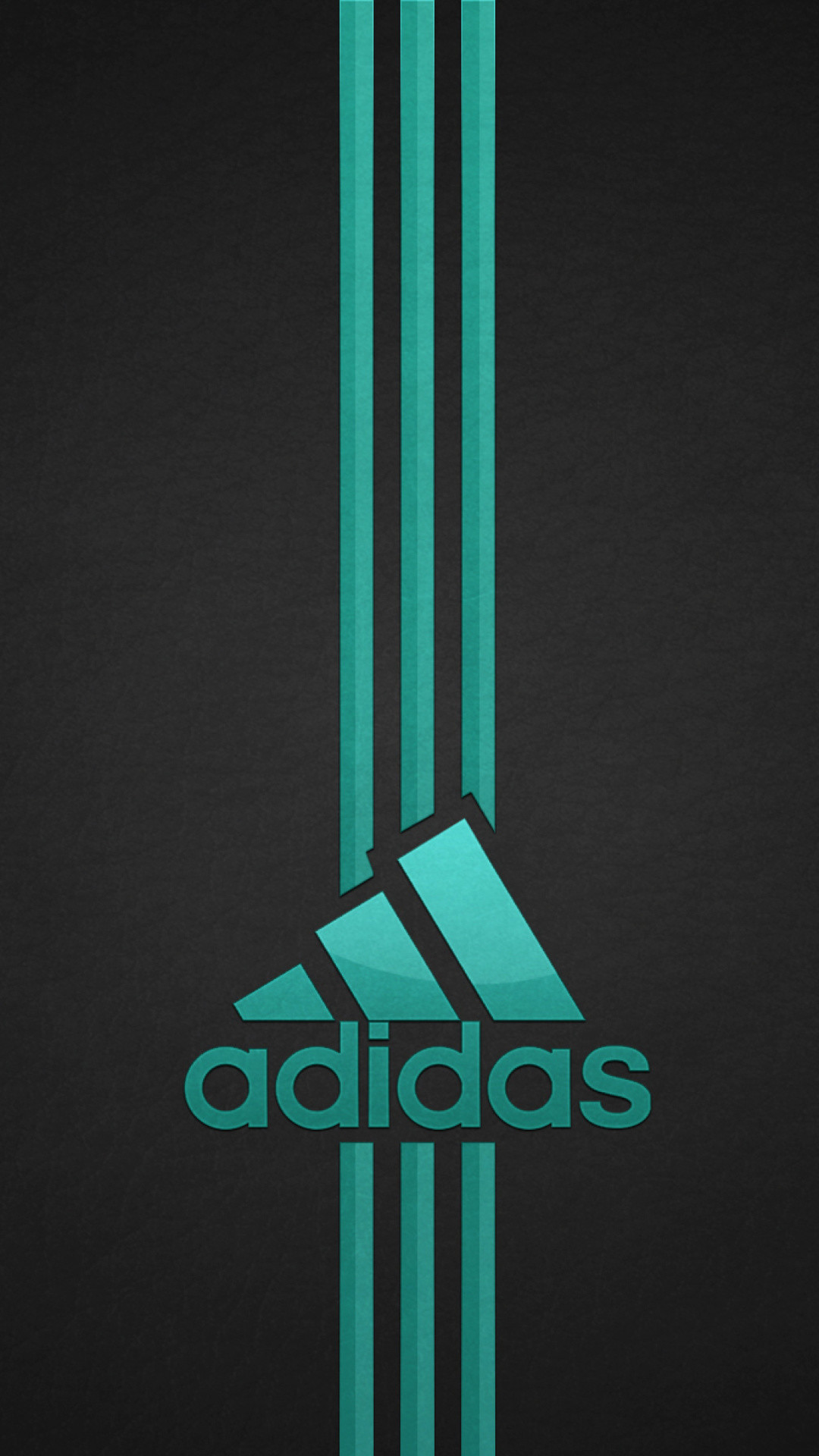 1080x1920 adidas iphone originals logo 1080×1920 wallpaper hd wallpapers download free windows wallpapers amazing