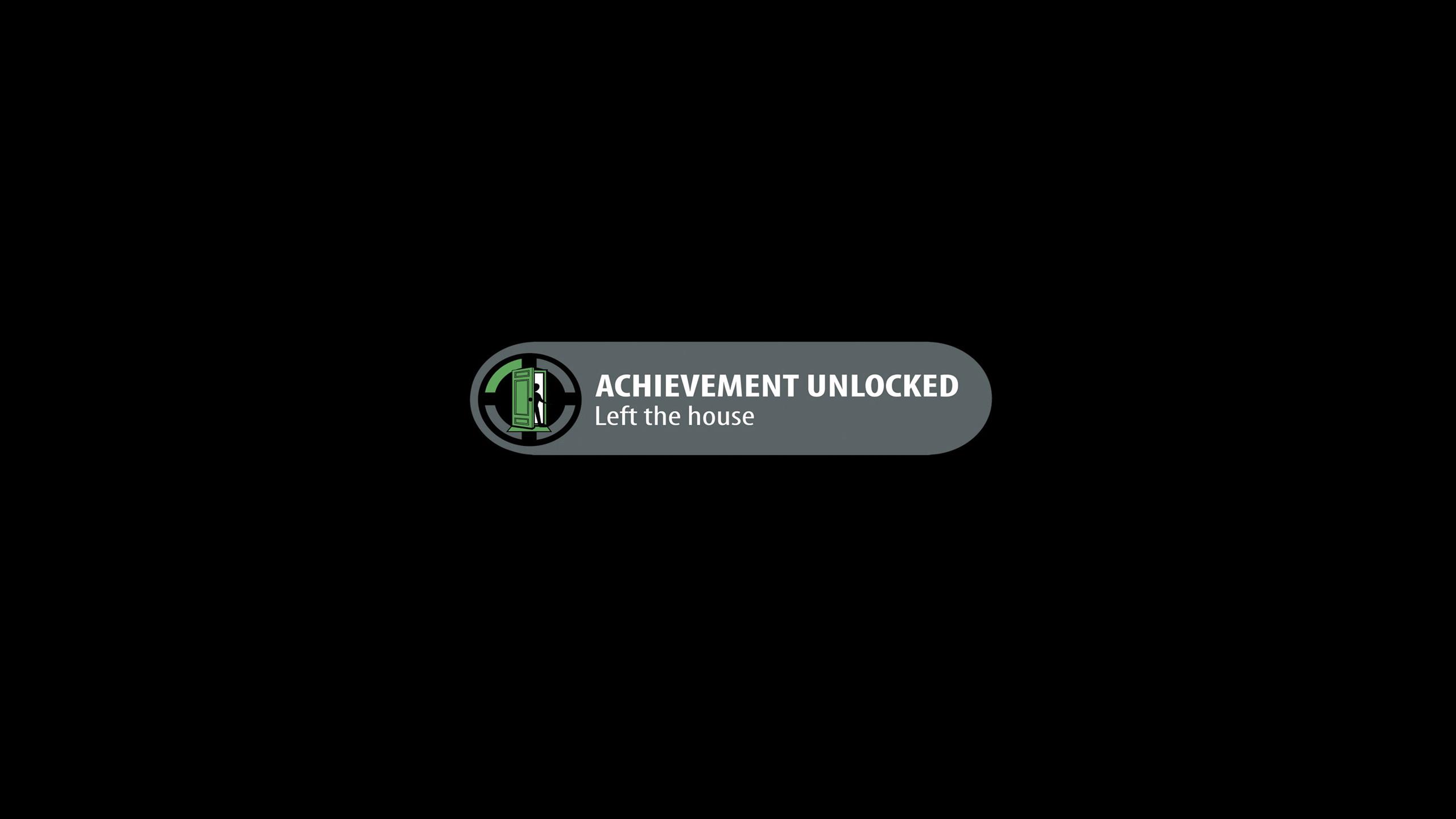 Xbox One Achievement Wallpaper 89 Images