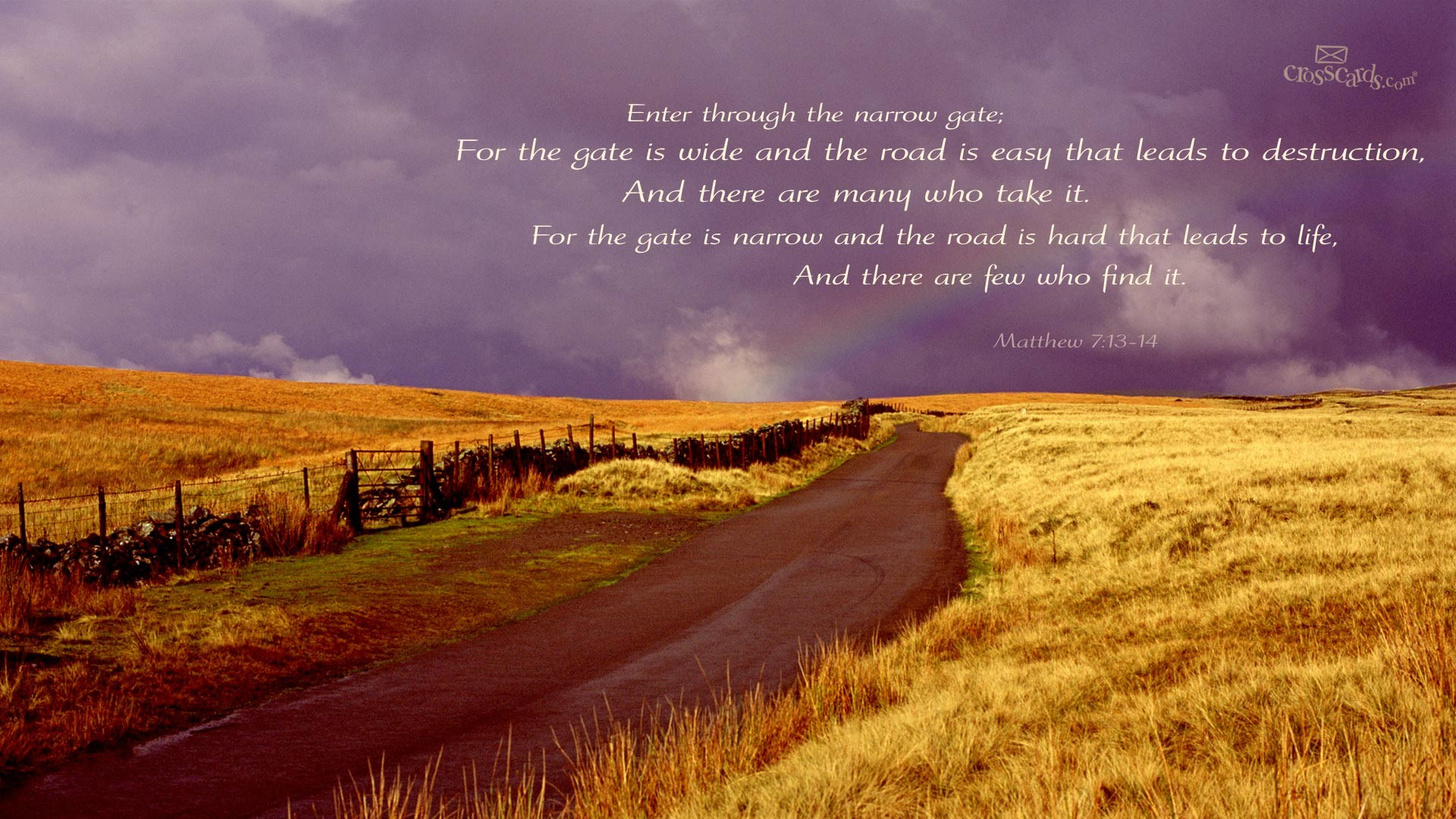 fall wallpaper with scripture verses 35 images