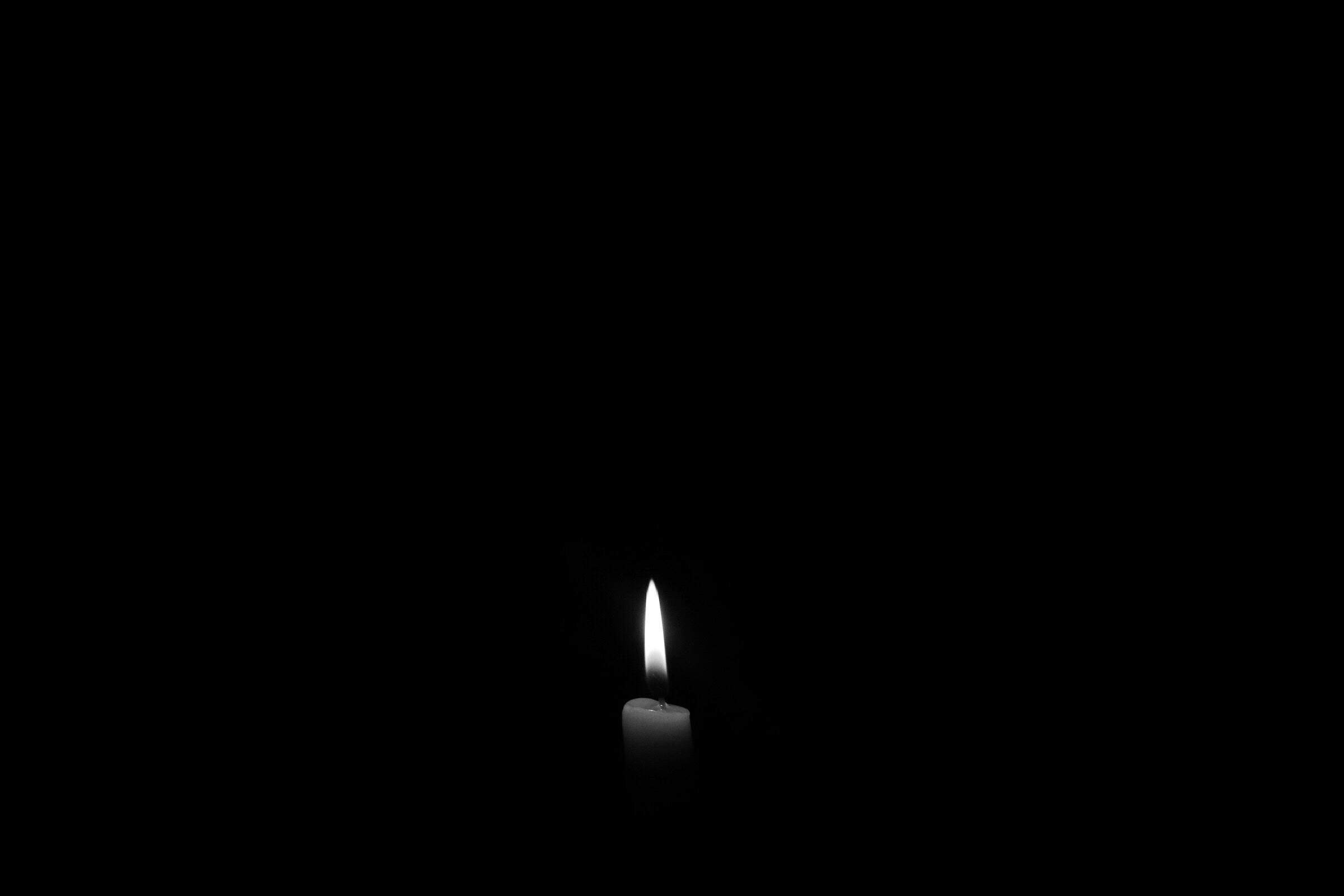 Black Light Background Wallpaper 67 Images