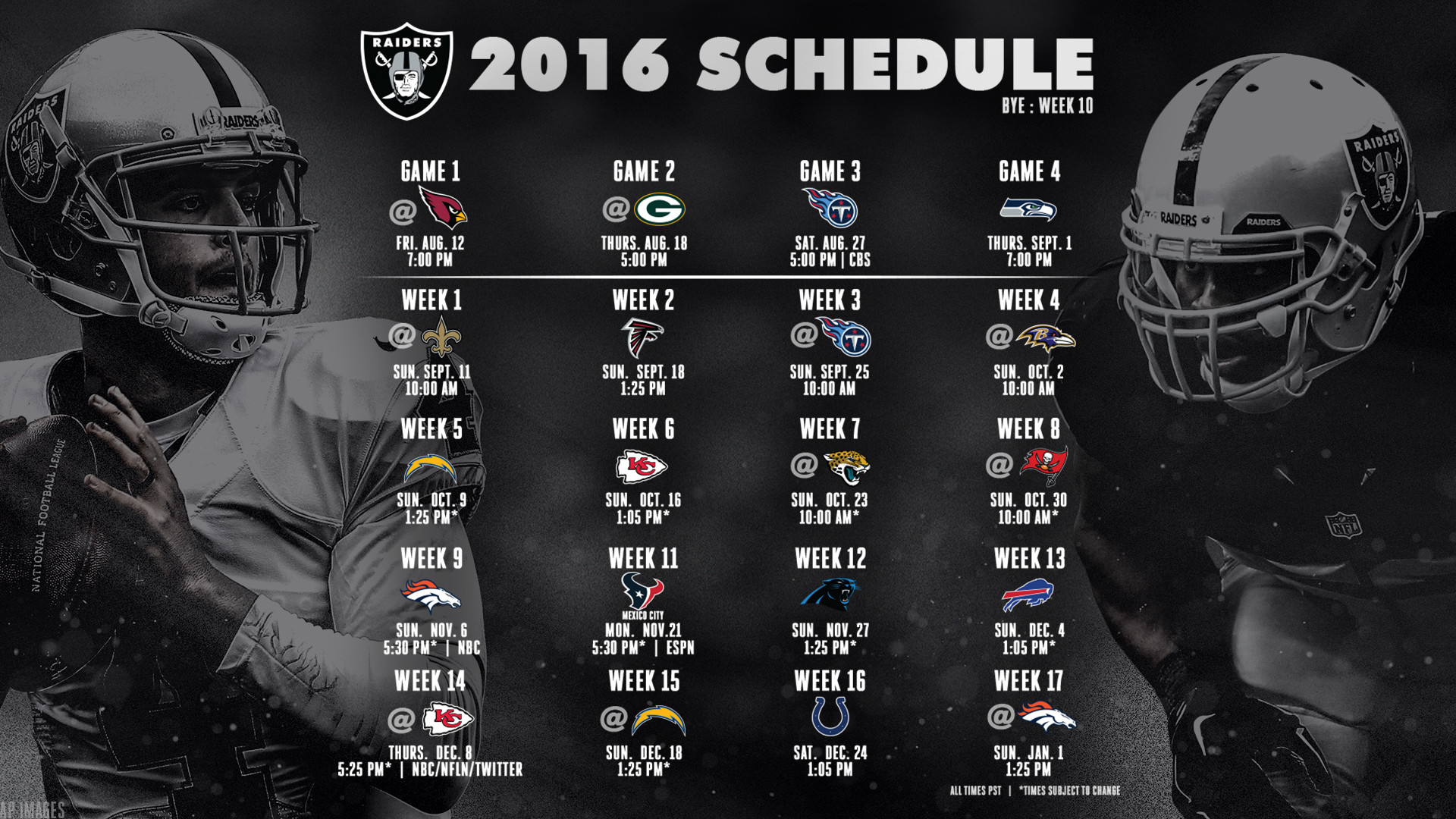 Raiders wallpaper hd 76 images 1920x1080 hd raiders picture voltagebd Image collections