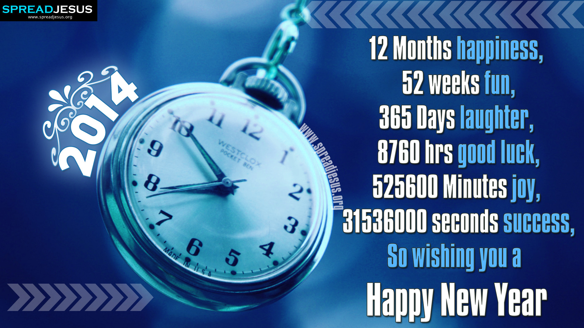 1920x1080 NEW YEAR 2014 GREETINGS HD-WALLPAPERS wishing you a happy new year 12  Months happiness
