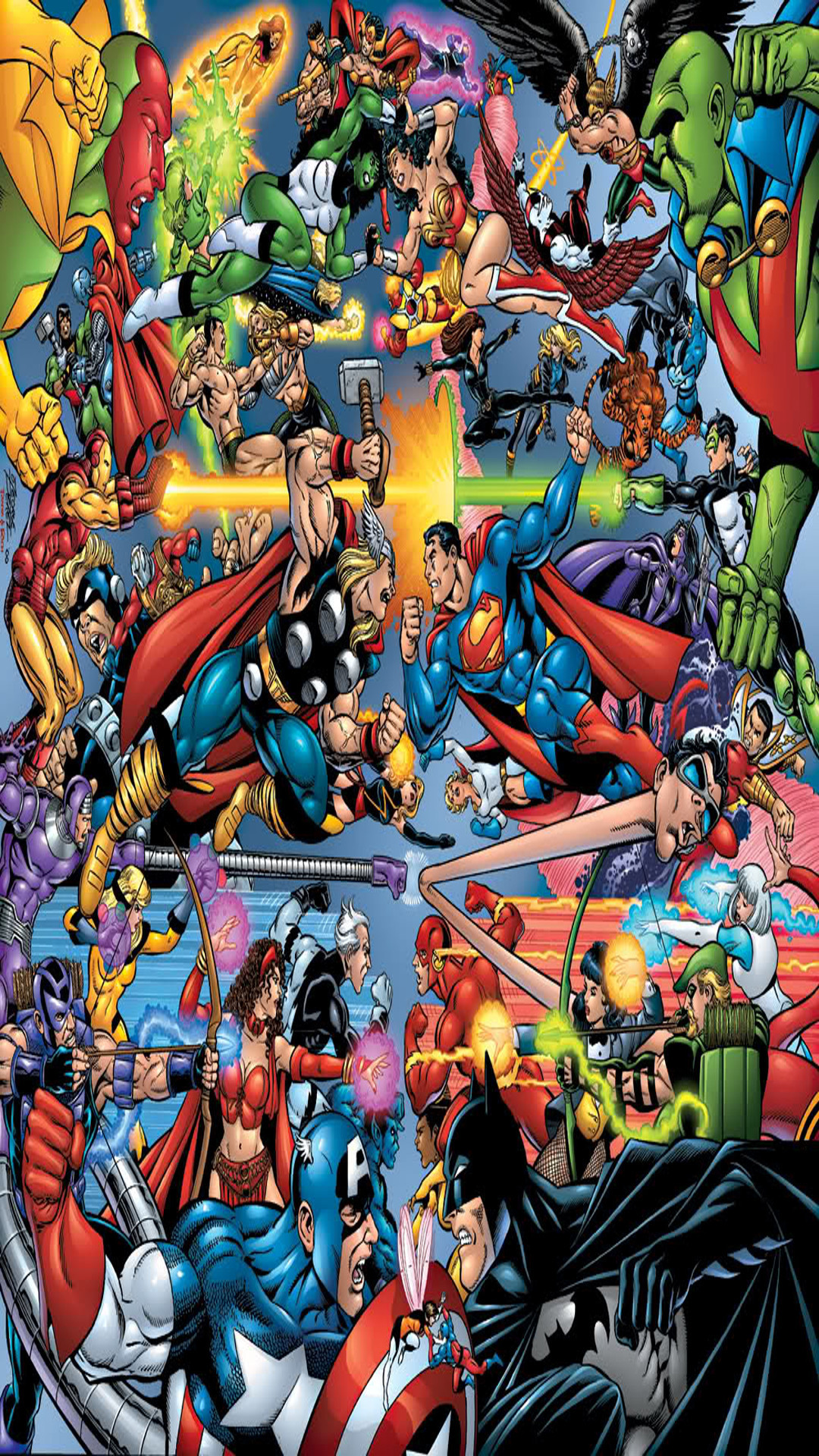 Must see Wallpaper Marvel Android Phone - 477740  Image_723164.jpg