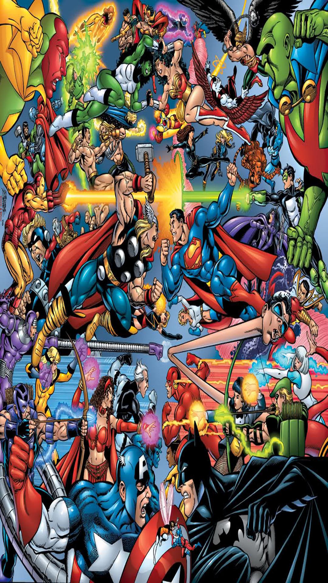 Most Inspiring Wallpaper Marvel Mobile - 477740  Image_469440.jpg