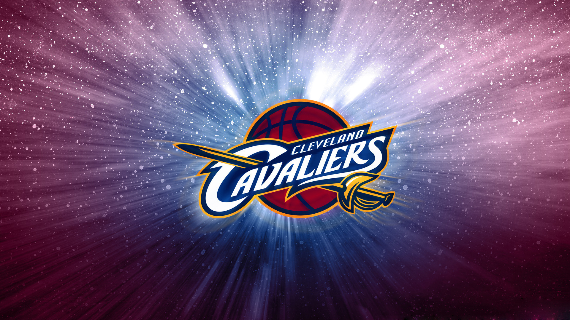 Cleveland Cavaliers Basketball Wallpapers 75 Images