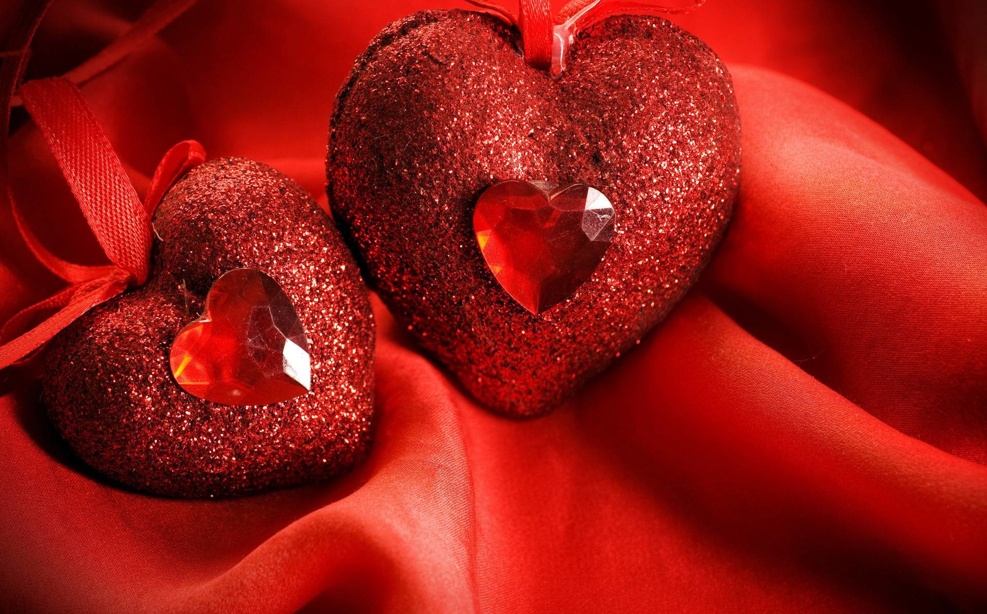 Heart In Love Wallpaper Hd: Hearts Love Wallpapers (58+ Images