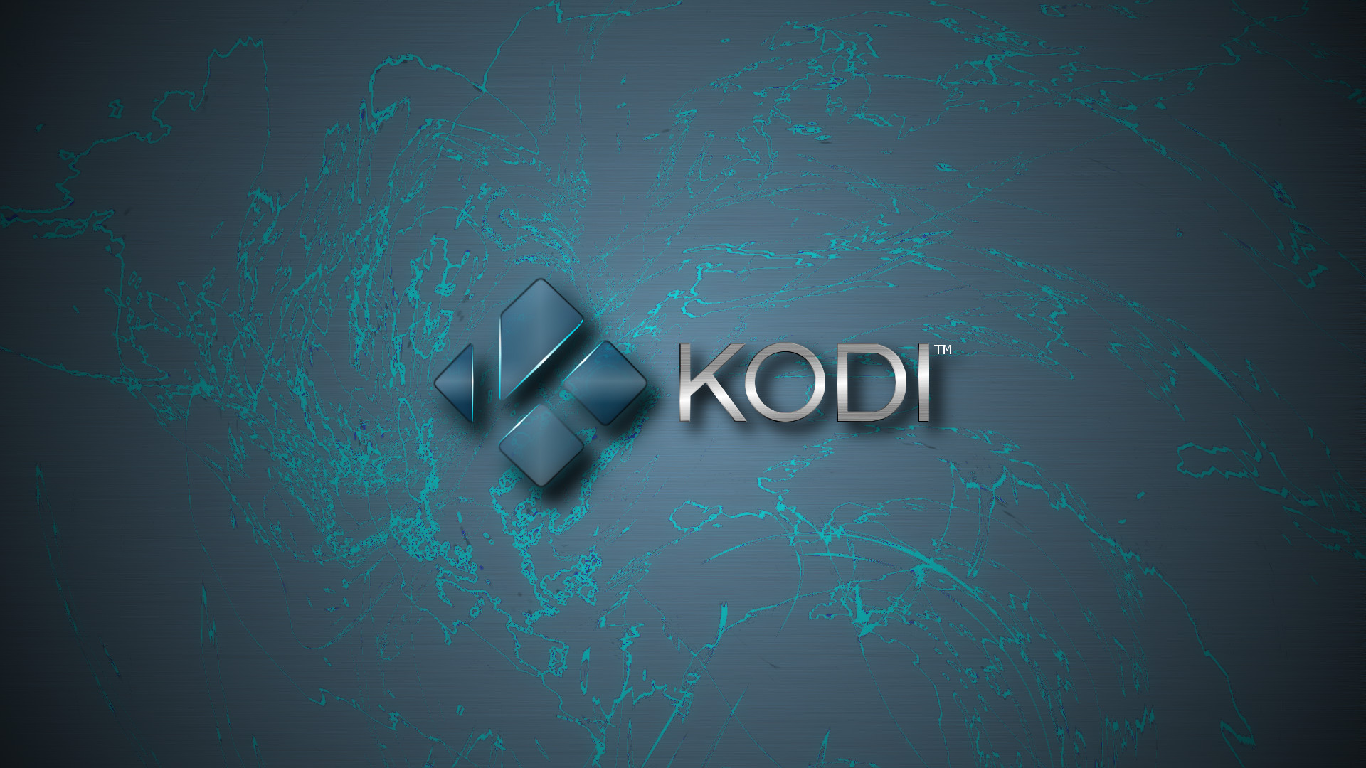 1920x1080 can provide you to HD WallpapersGet Gorgeous Hd Wallpapers Kodi