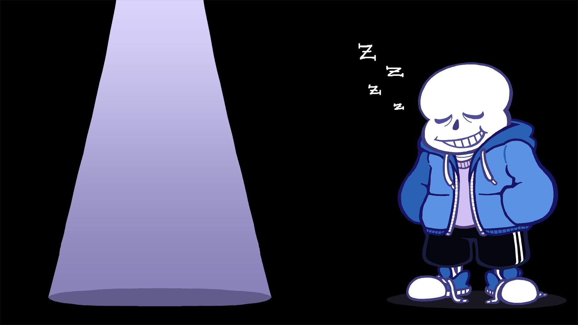 1920x1080  Undertale Wallpaper Thread! Â« Undertale Â« Forum Â« Starmen.Net