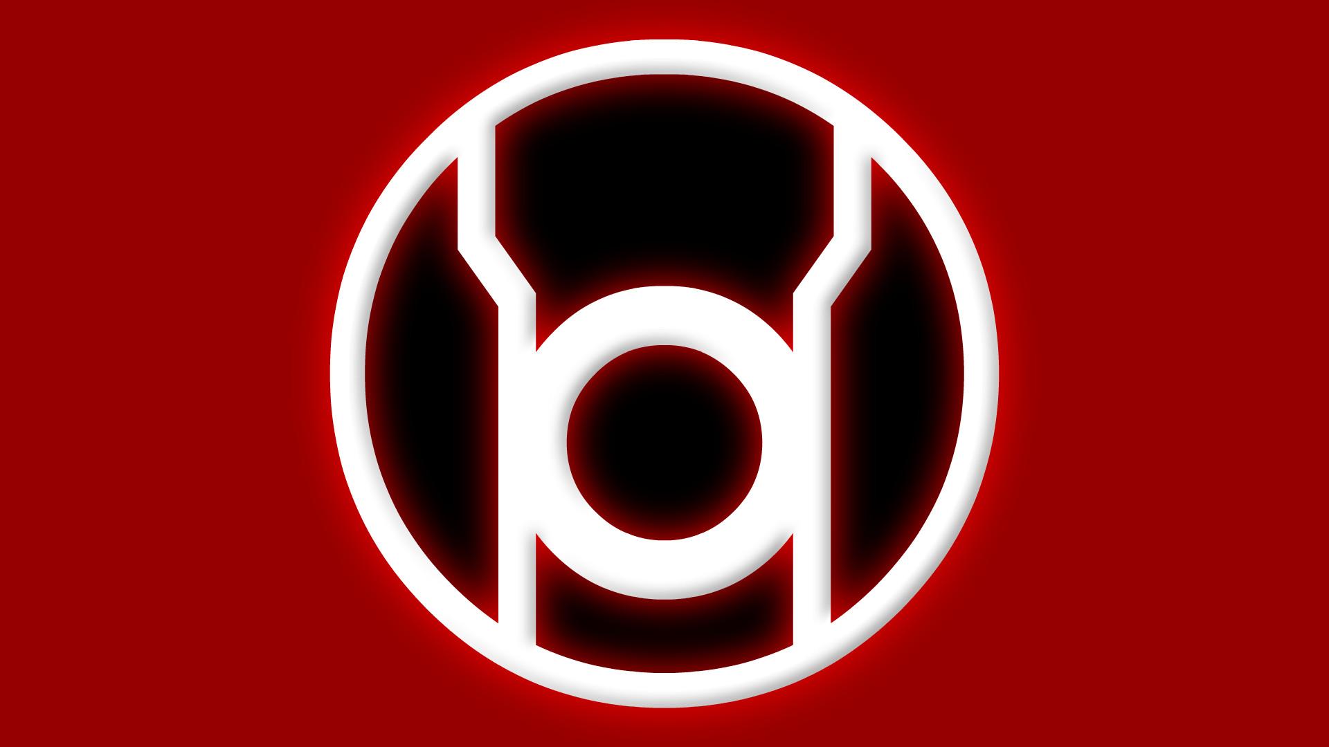 Red Lantern Symbol Wallpaper 62 Images