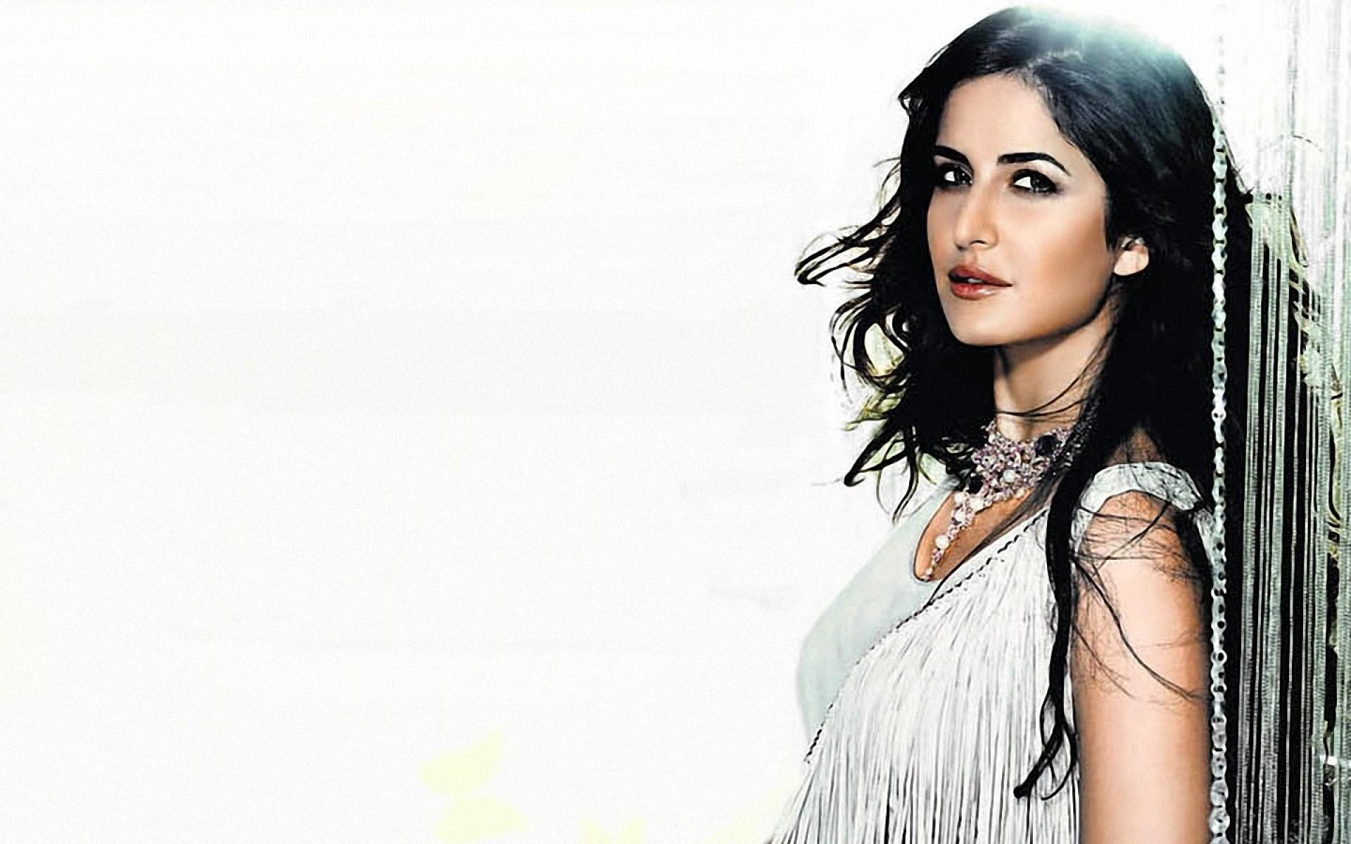 katrina kaif wallpapers hd (72+ images)