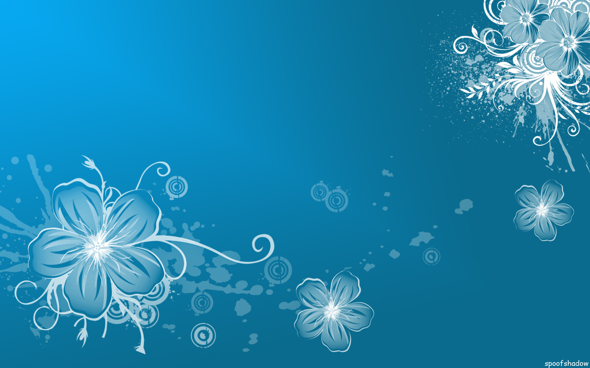1920x1200 Spring Backgrounds Wallpaper