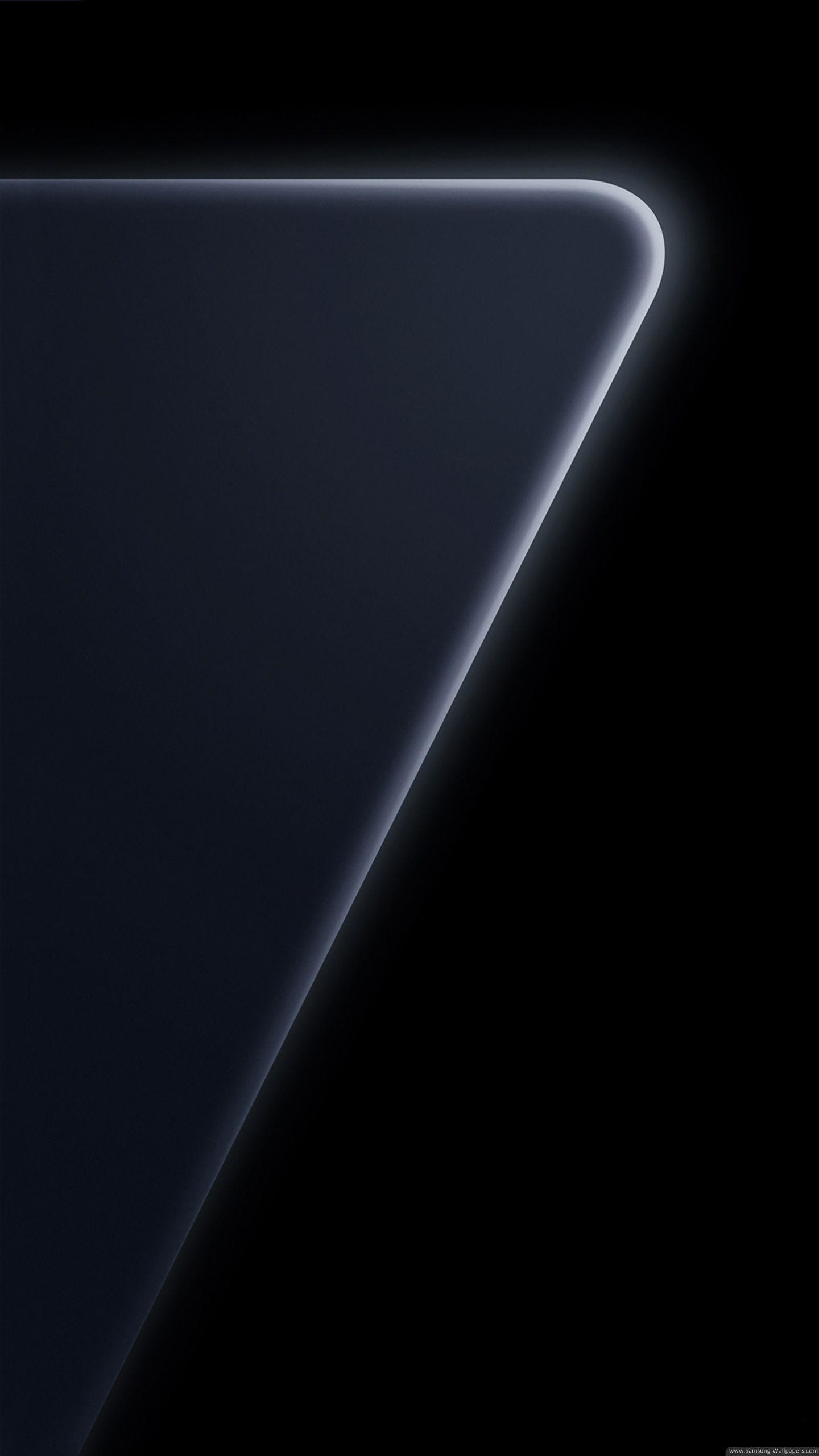 Samsung s6 edge wallpaper 4k