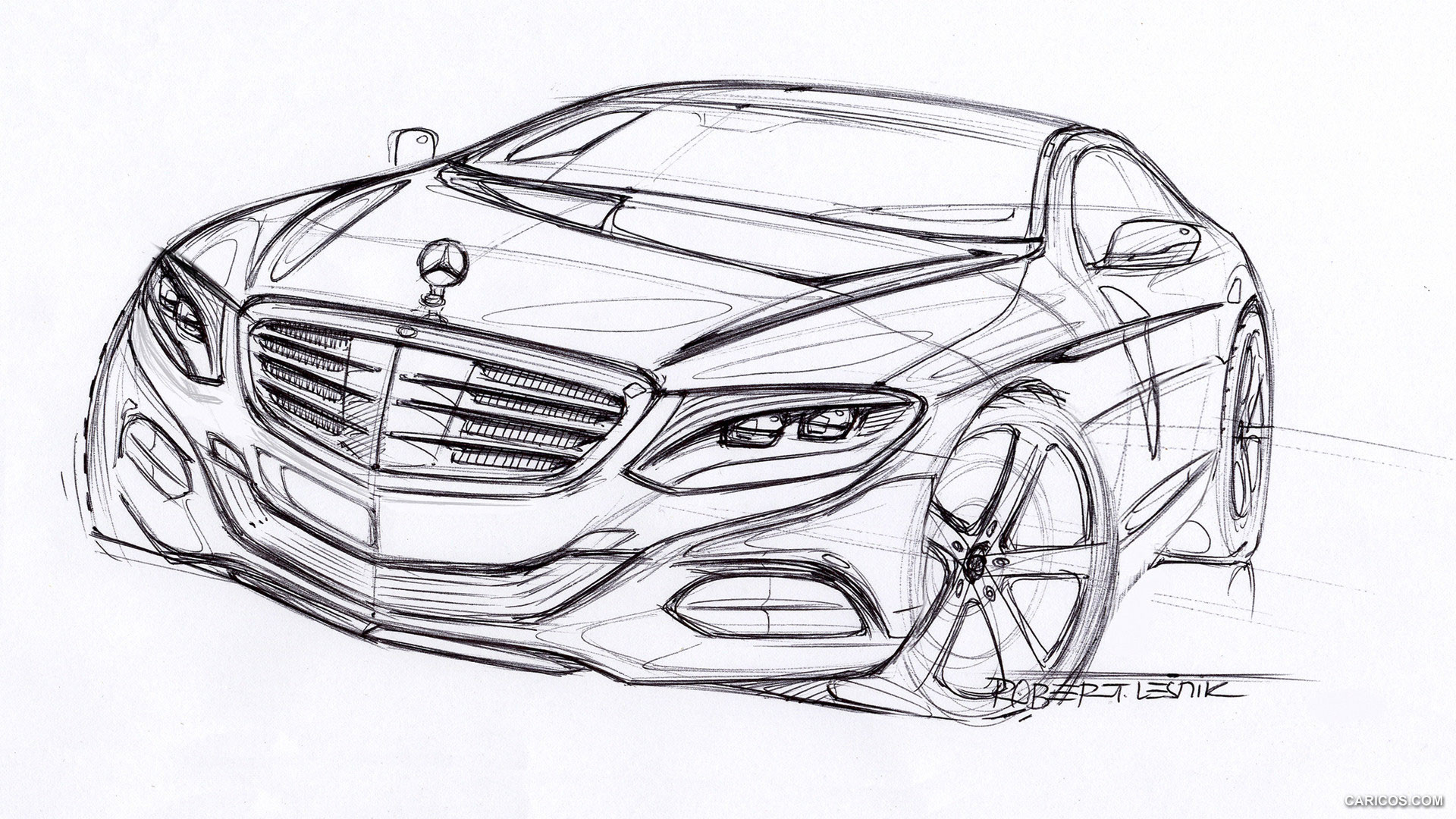 1920x1200 sketch 348540