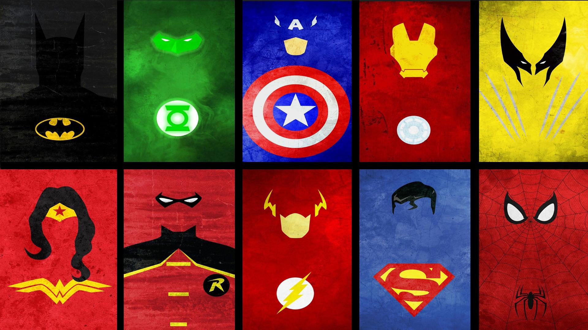 Great Wallpaper Macbook Superhero - 602634  Snapshot_931622.jpg
