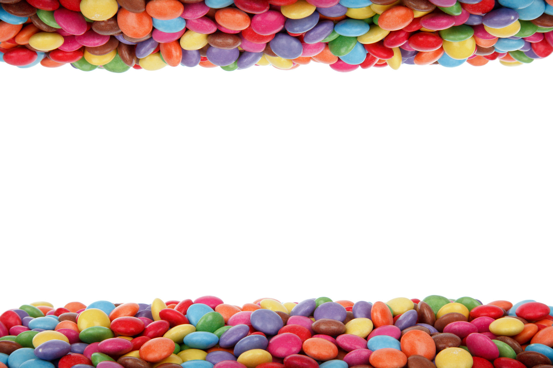 1920x1280 Candy wallpapers