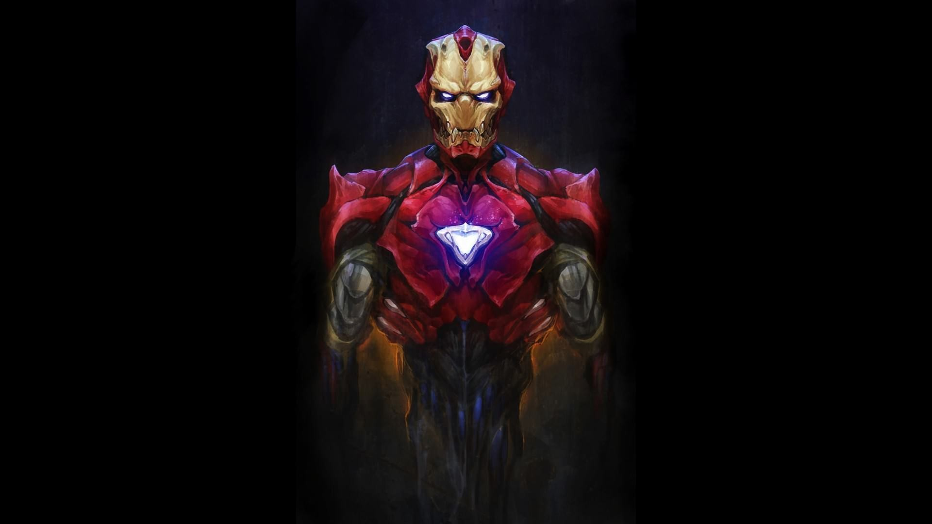 Great Wallpaper Mac Iron Man - 818678-iron-man-suit-wallpapers-1920x1080-for-mac  Gallery_371956.jpg