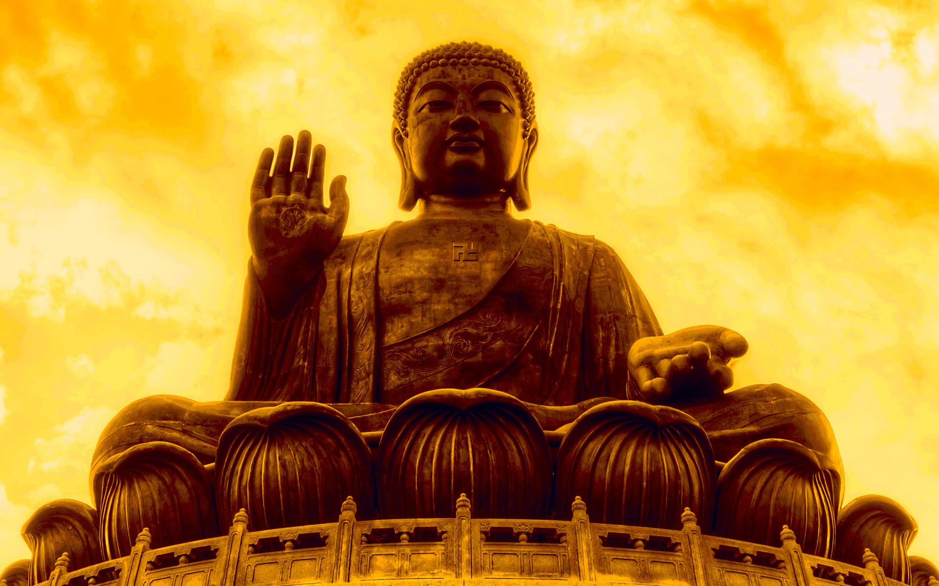 Buddhist Wallpaper Widescreen (71+ images)