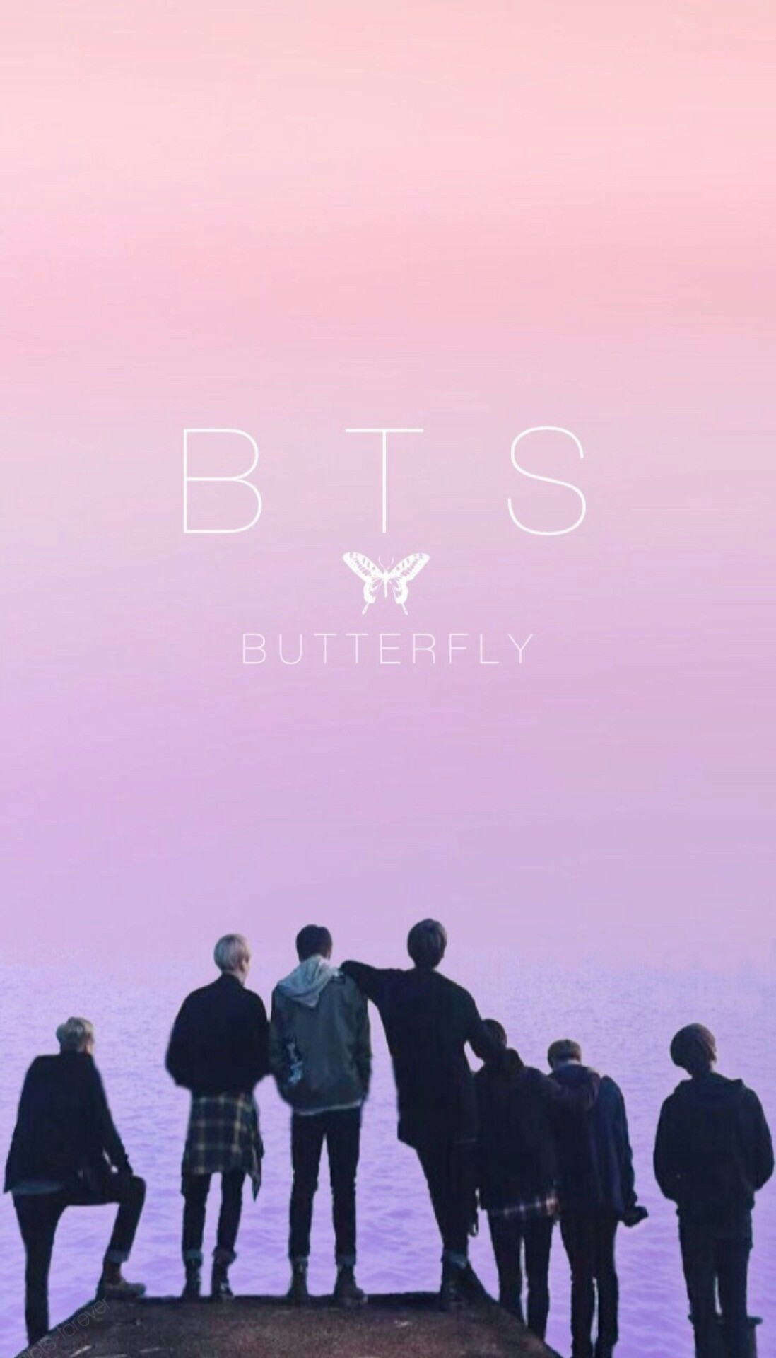694691 bts wings wallpapers 1098x1920 samsung