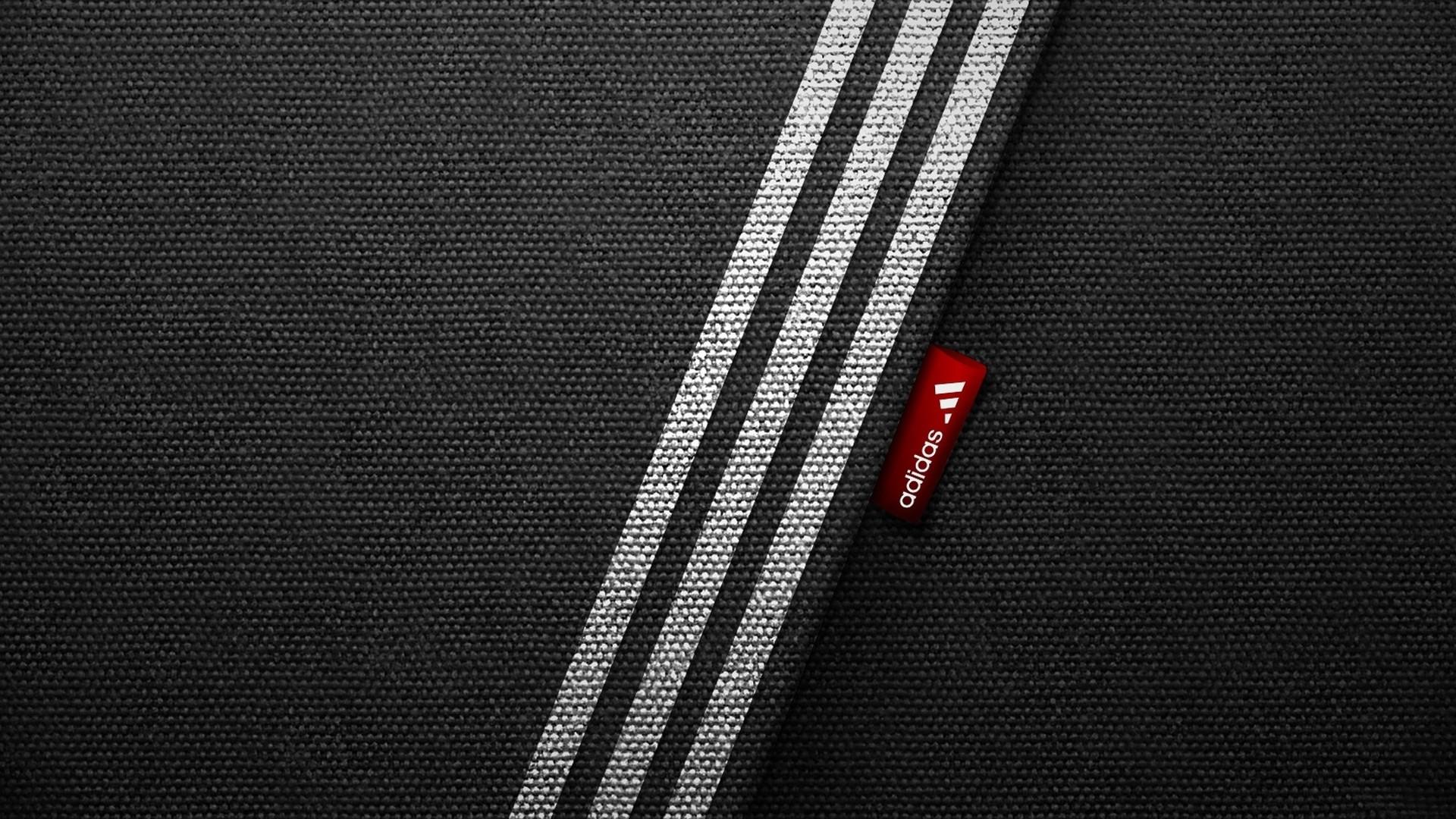 2560x1600 Wallpapers For > Adidas Originals Wallpaper Hd 1080p
