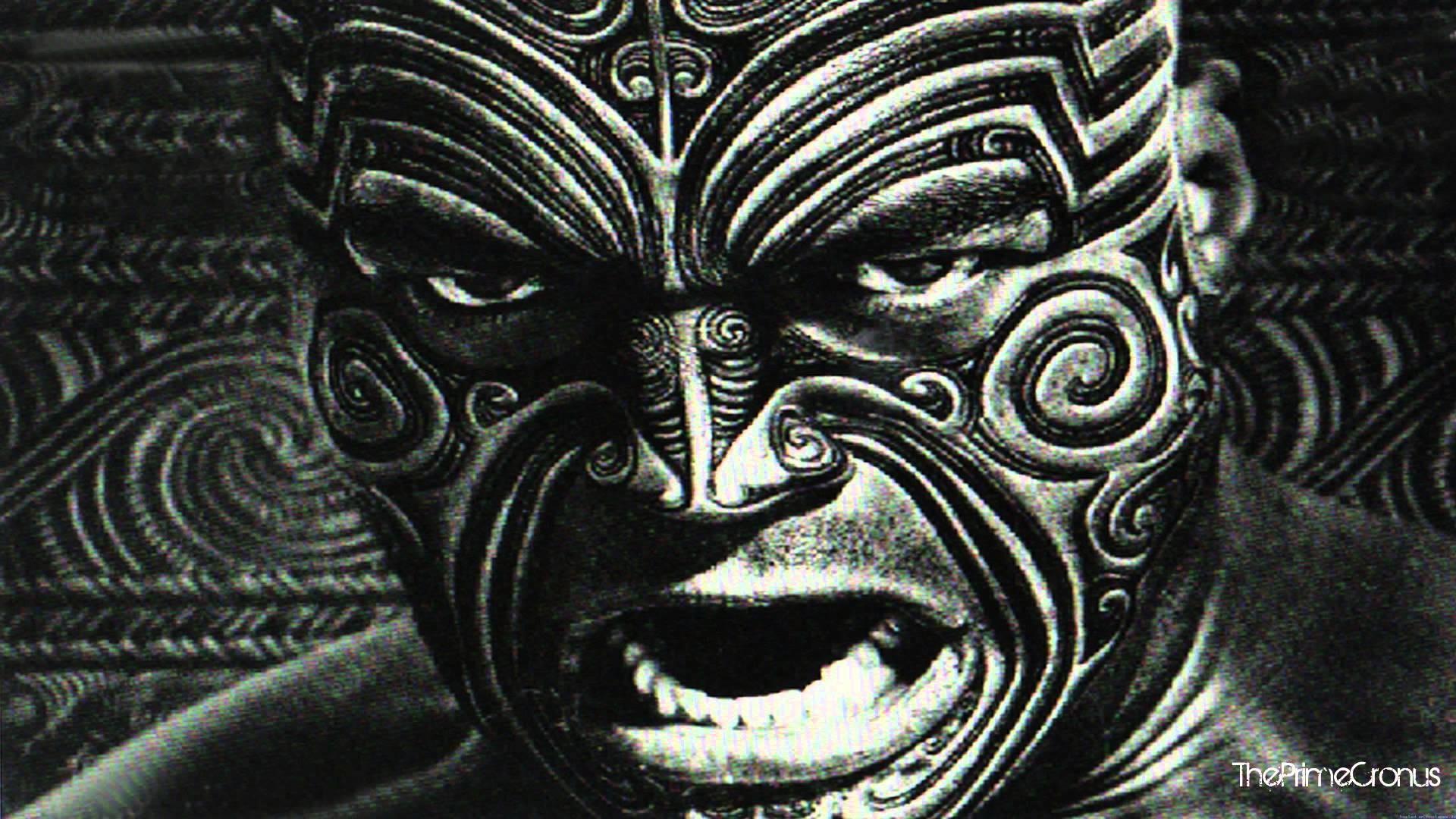 Samoan Wallpaper 64 Images