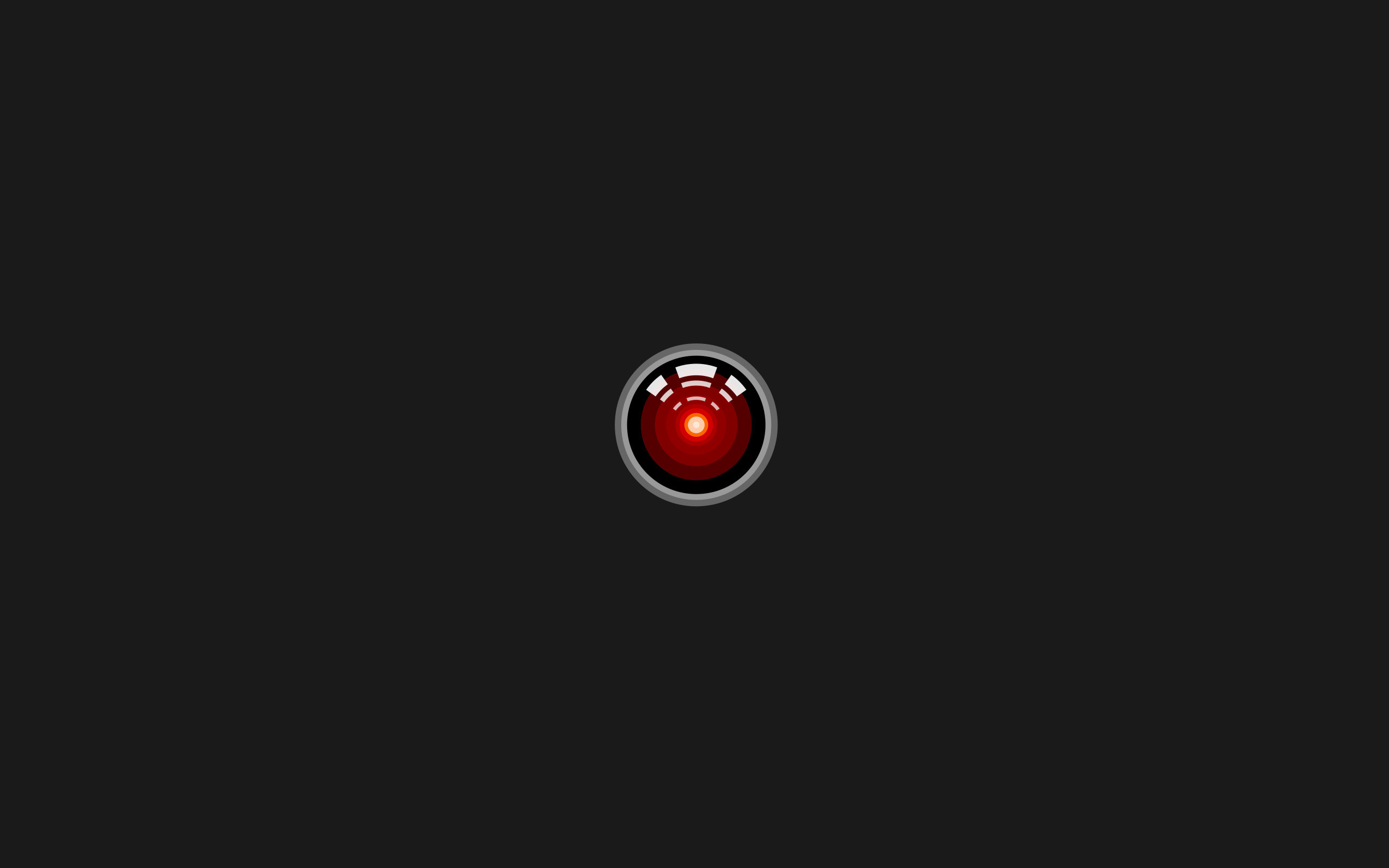 Hal 9000 wallpaper 73 images - 2001 a space odyssey wallpaper ...