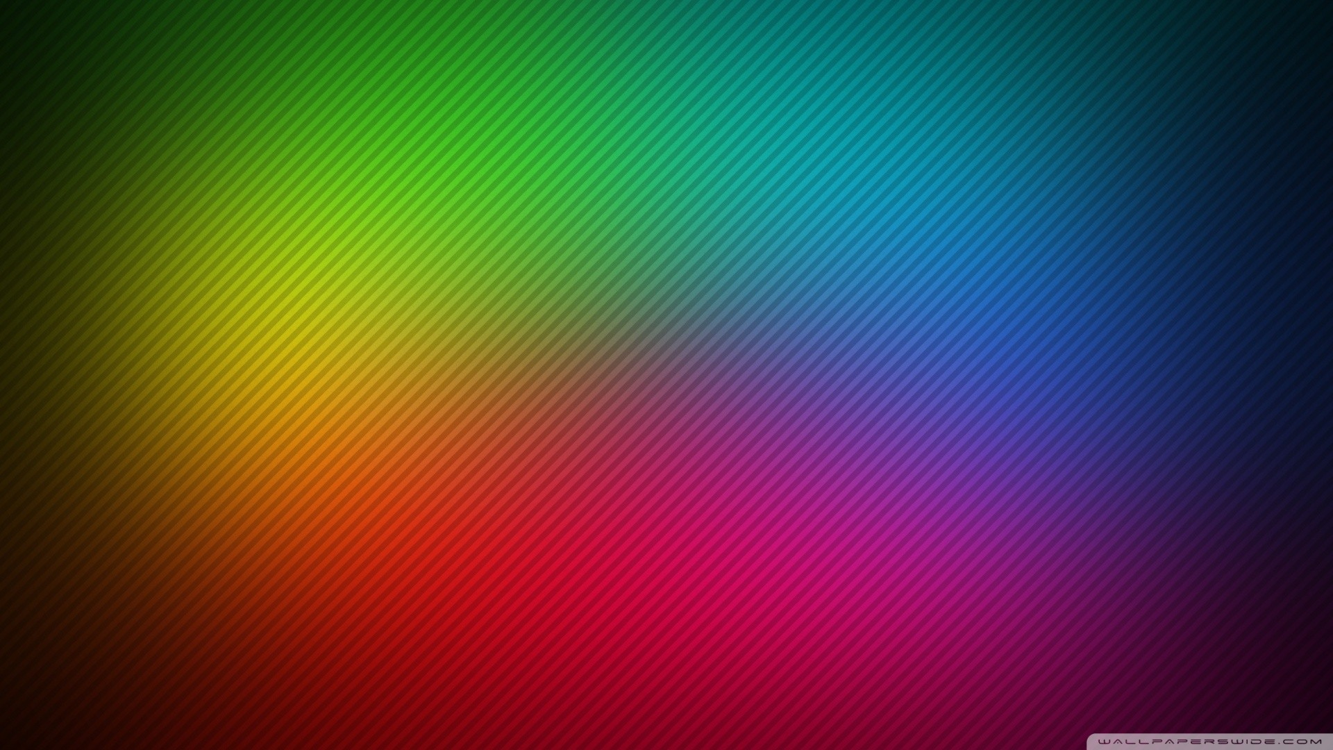 hd color wallpapers 66 images