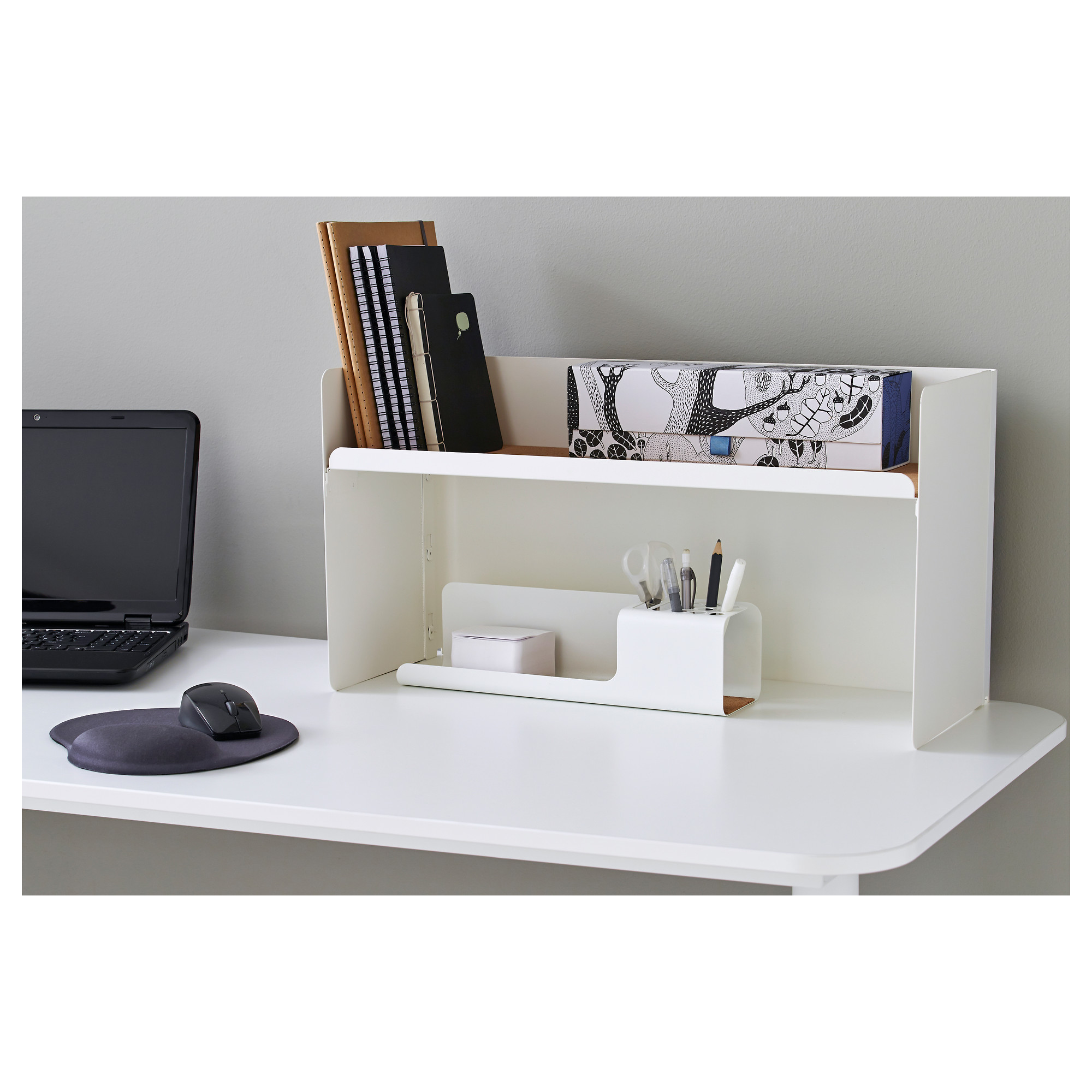 100 Home Design Ideas Free Download Hd Wallpapers: Desk And Shelves Desktop Wallpaper (50+ Images