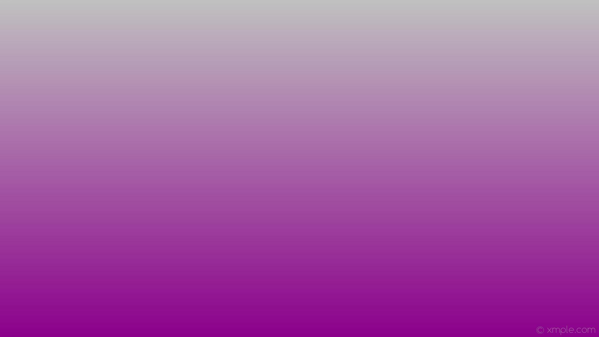 Purple ombre wallpaper 68 images - Dark magenta wallpaper ...